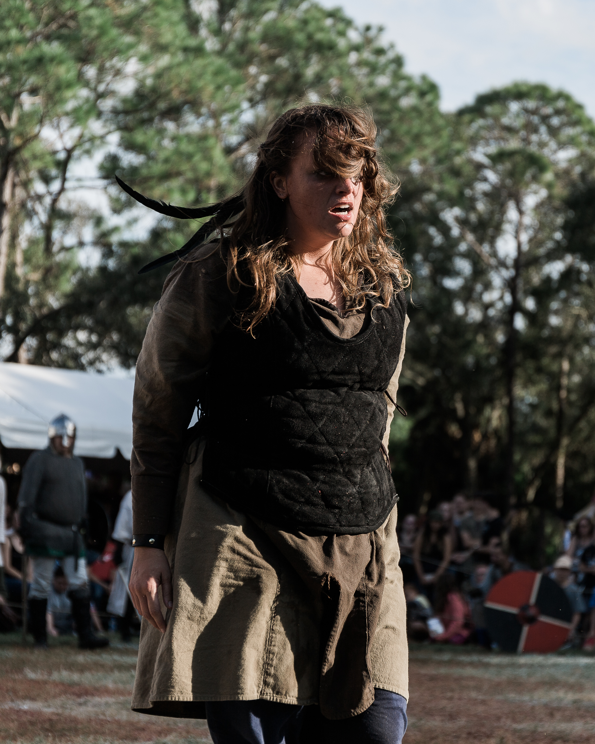20181118_Sarasota Medieval Fair_ © Madison Greer Photography_1874.jpg