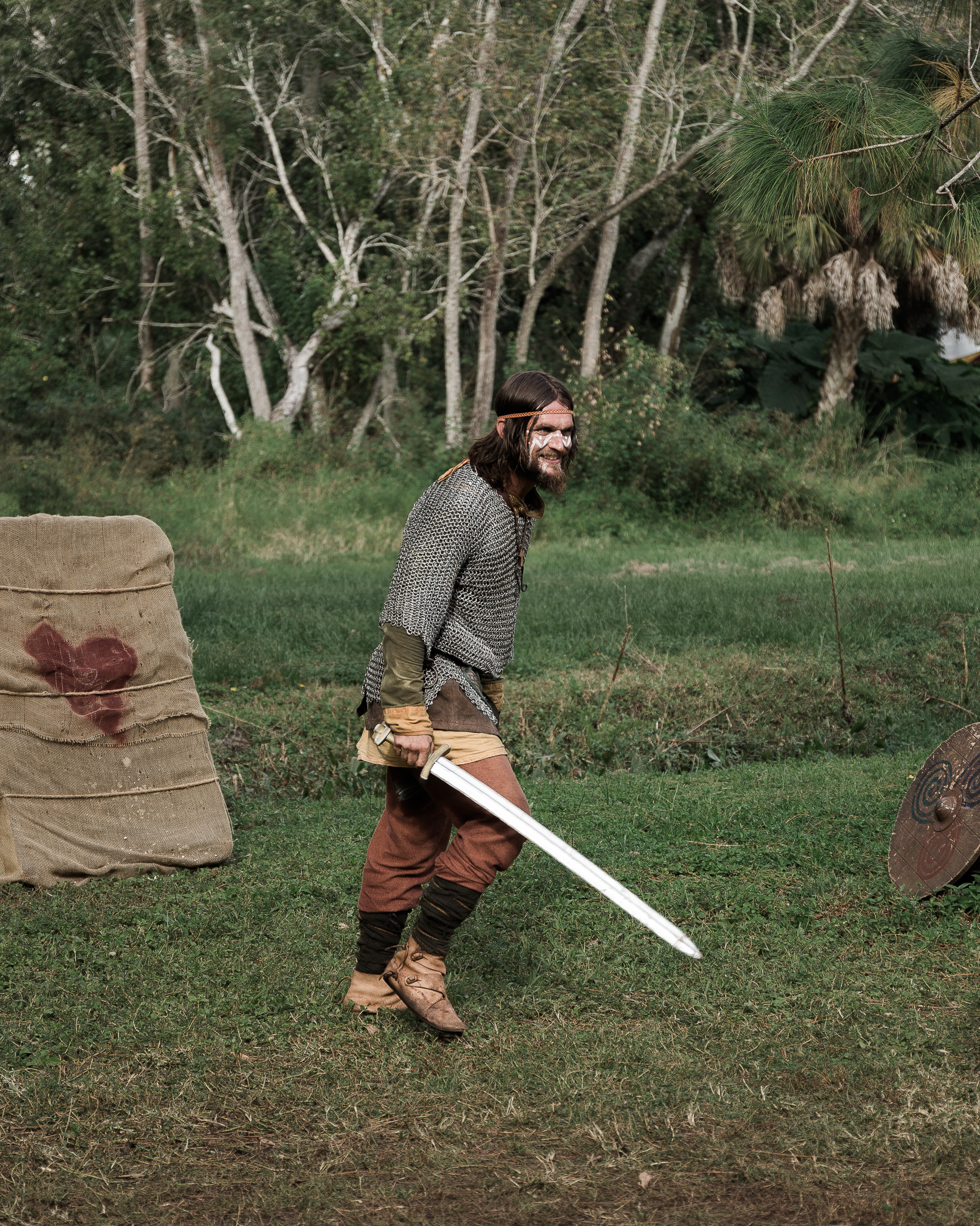 20181118_Sarasota Medieval Fair_ © Madison Greer Photography_1800.jpg