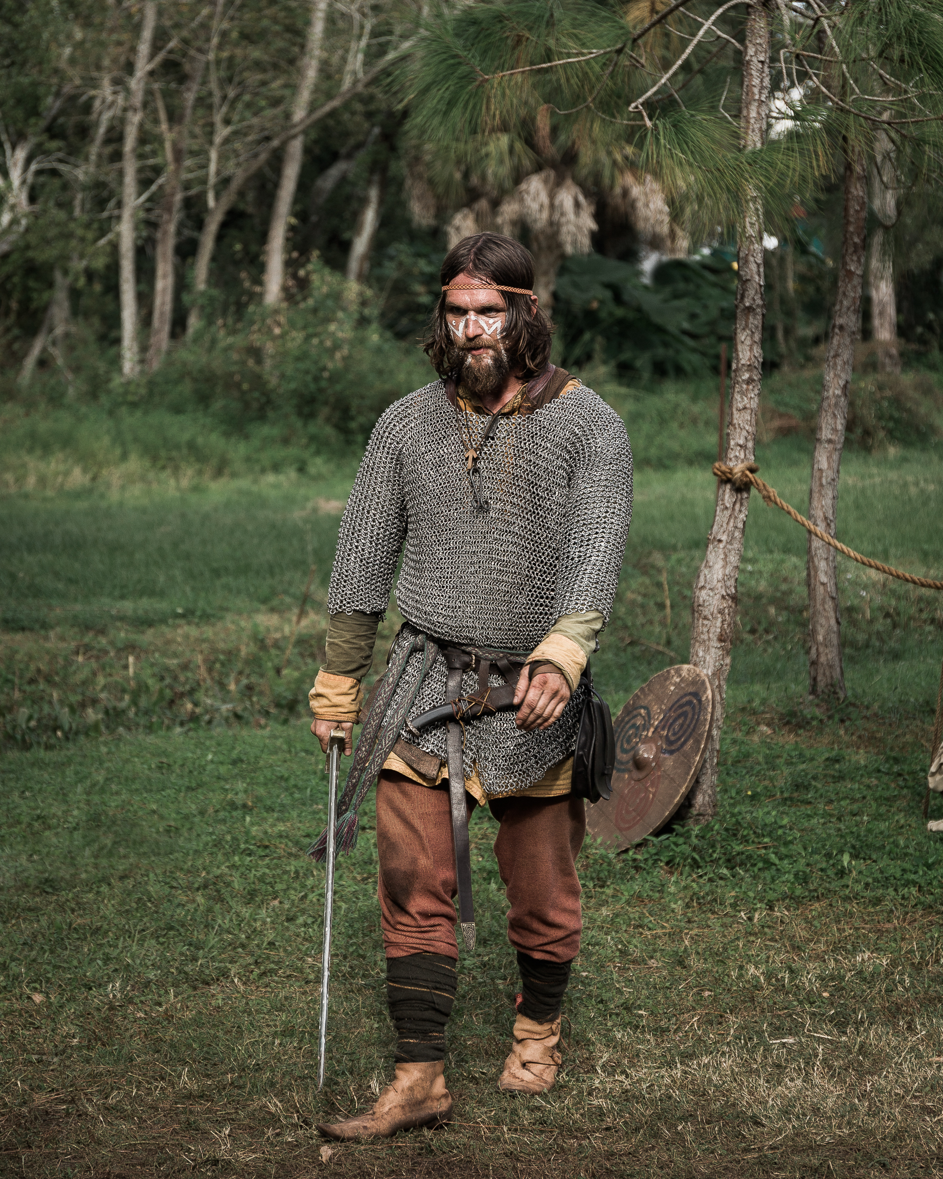 20181118_Sarasota Medieval Fair_ © Madison Greer Photography_1795.jpg