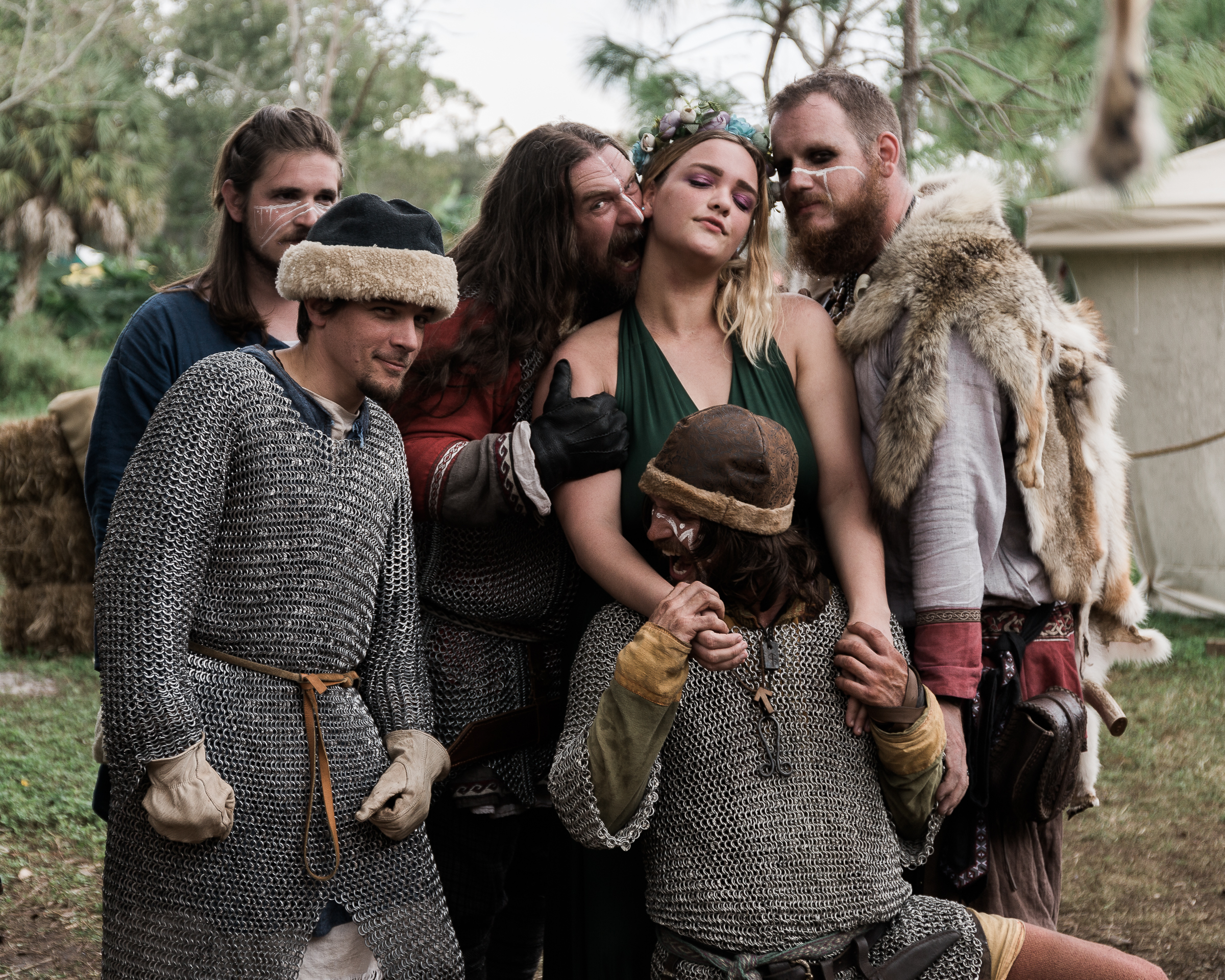 20181118_Sarasota Medieval Fair_ © Madison Greer Photography_1601.jpg