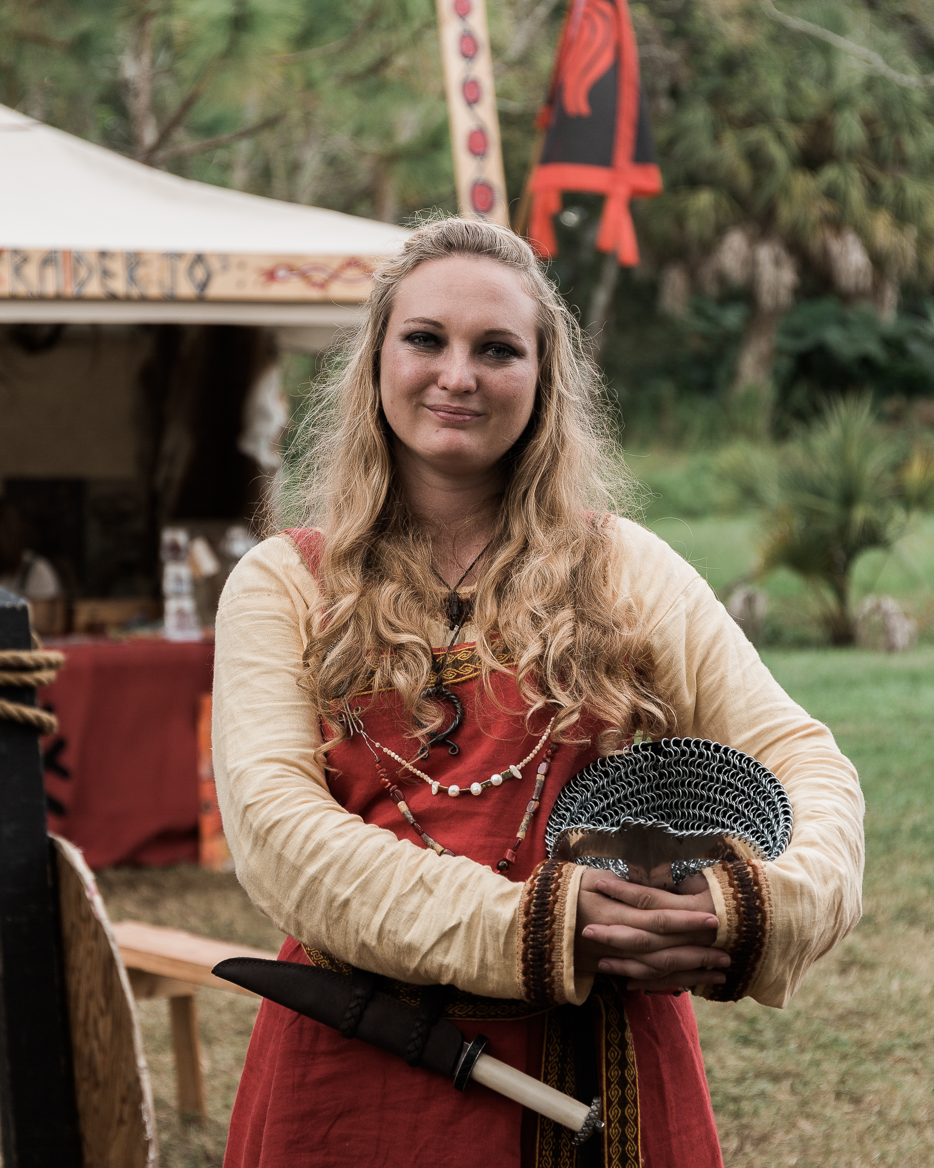 20181118_Sarasota Medieval Fair_ © Madison Greer Photography_1537.jpg