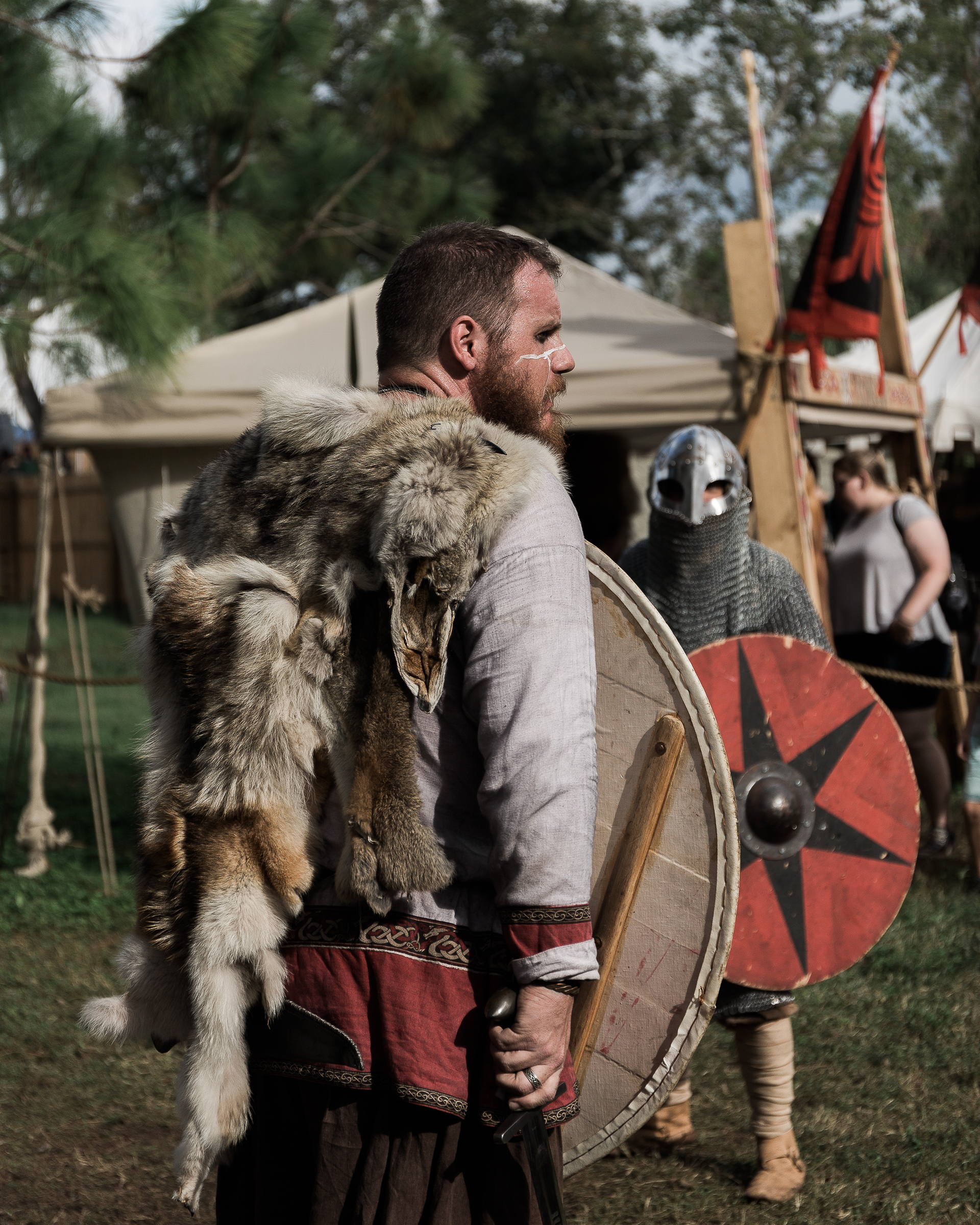 20181118_Sarasota Medieval Fair_ © Madison Greer Photography_1418.jpg