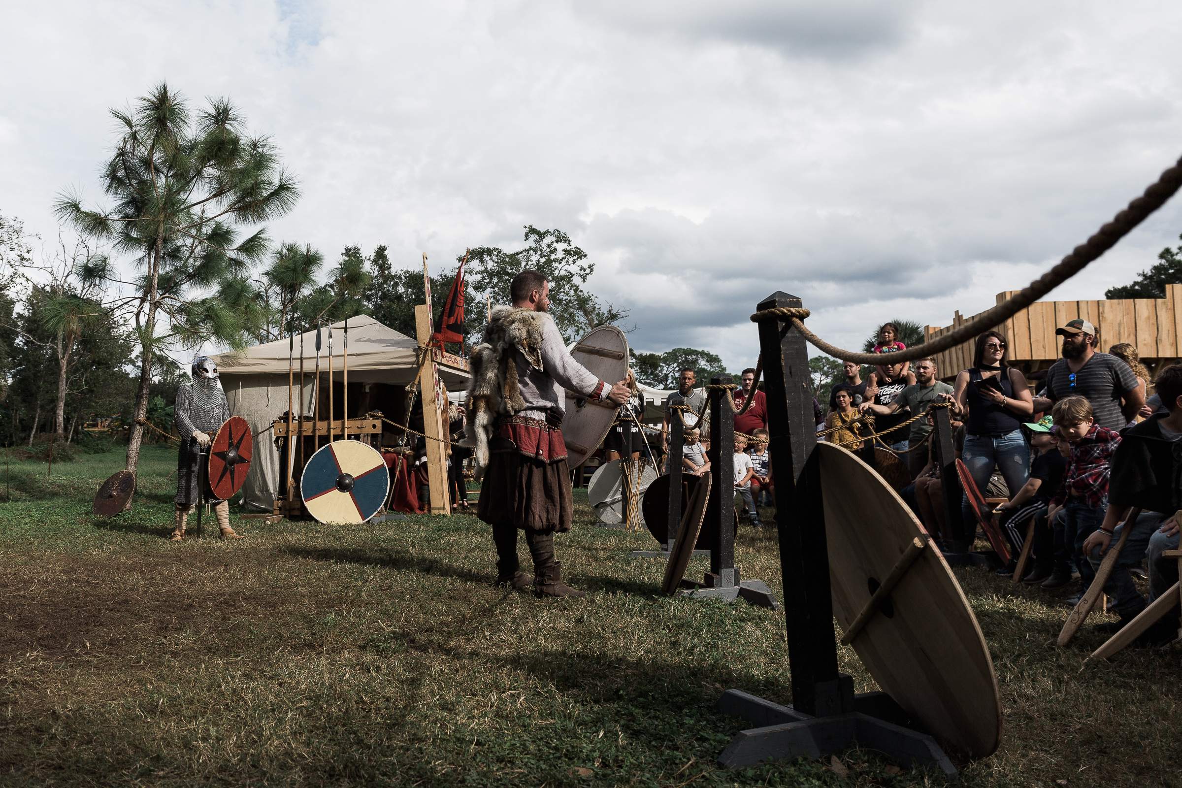 20181118_Sarasota Medieval Fair_ © Madison Greer Photography_1353.jpg