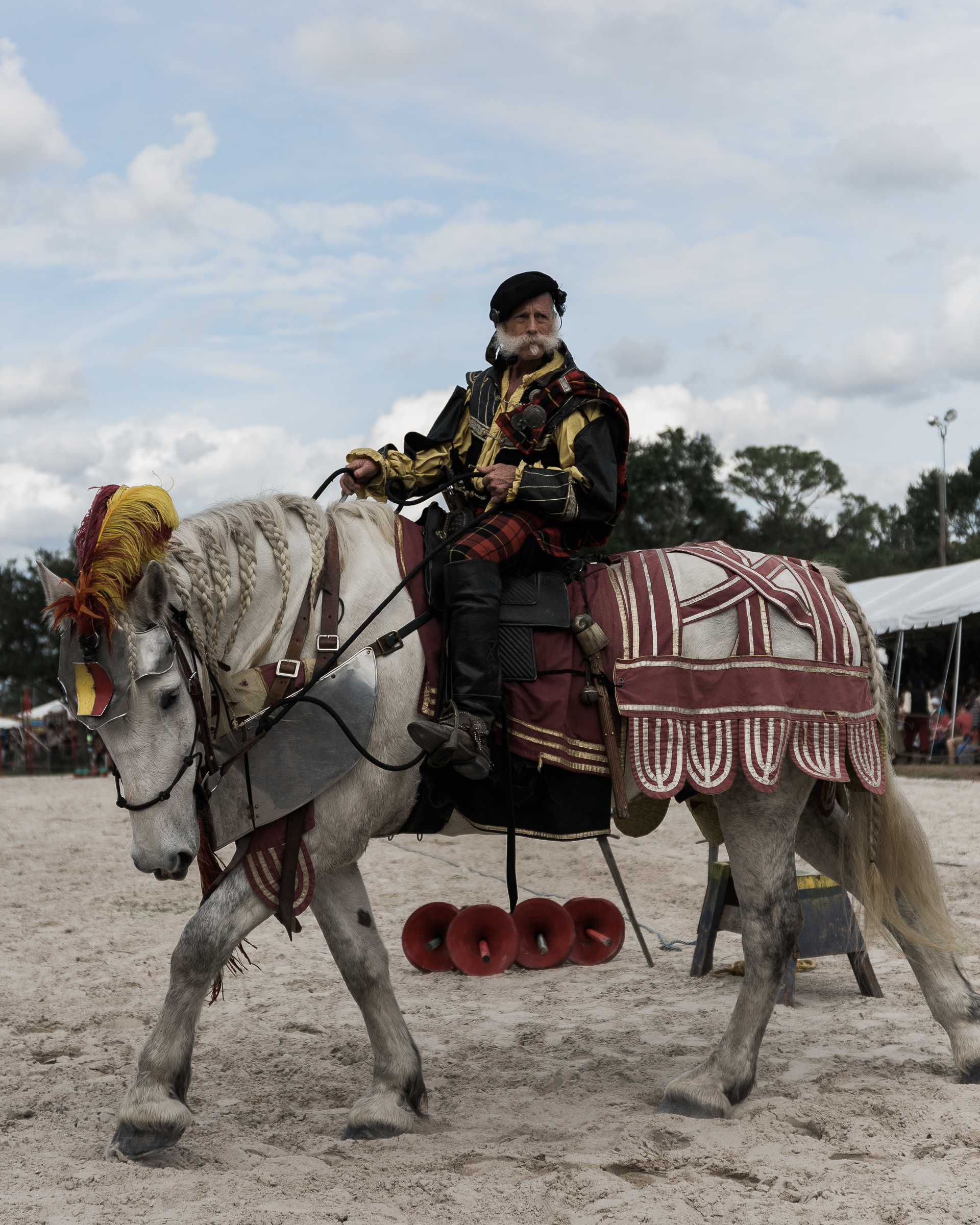 20181118_Sarasota Medieval Fair_ © Madison Greer Photography_1173.jpg