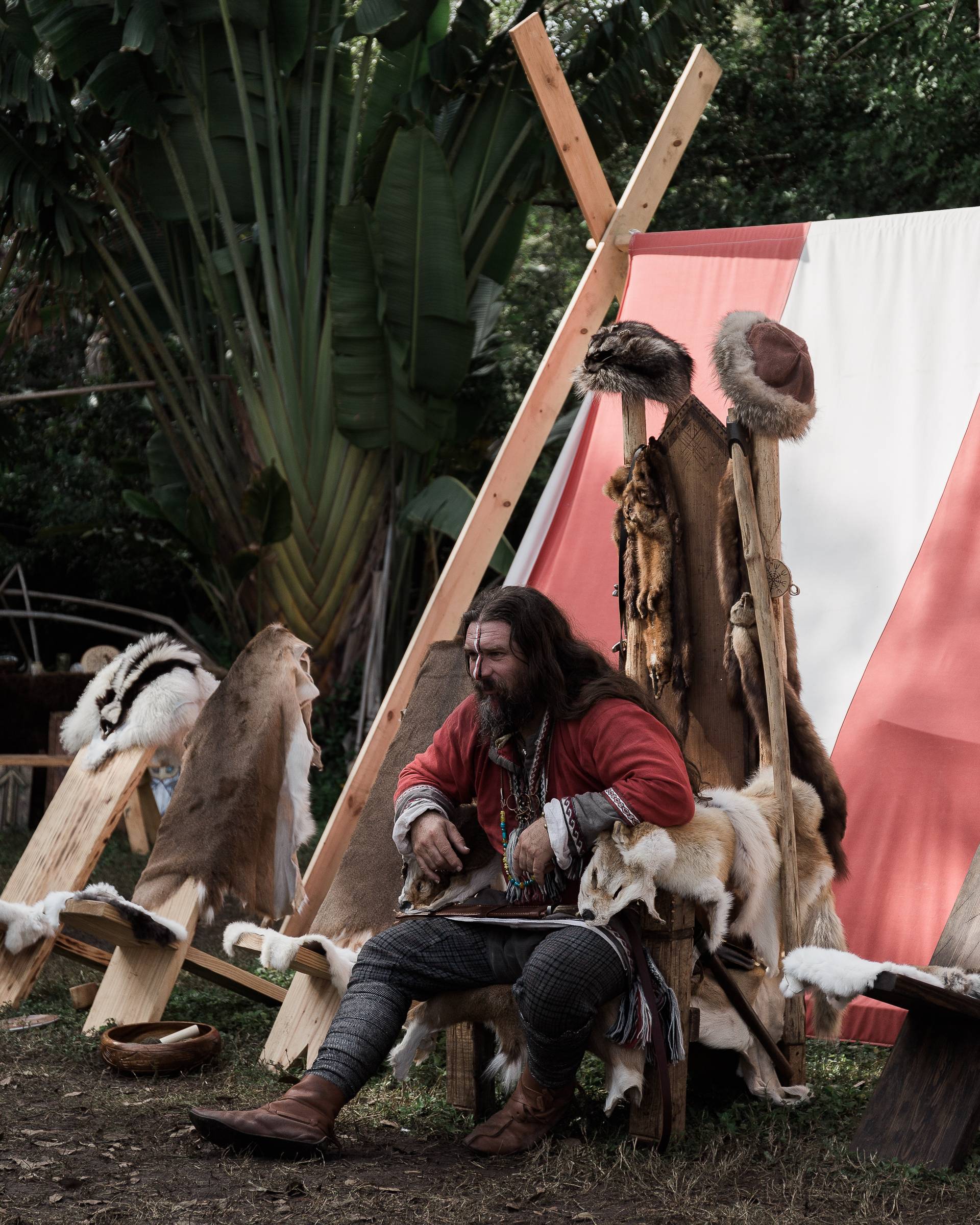 20181118_Sarasota Medieval Fair_ © Madison Greer Photography_0973.jpg