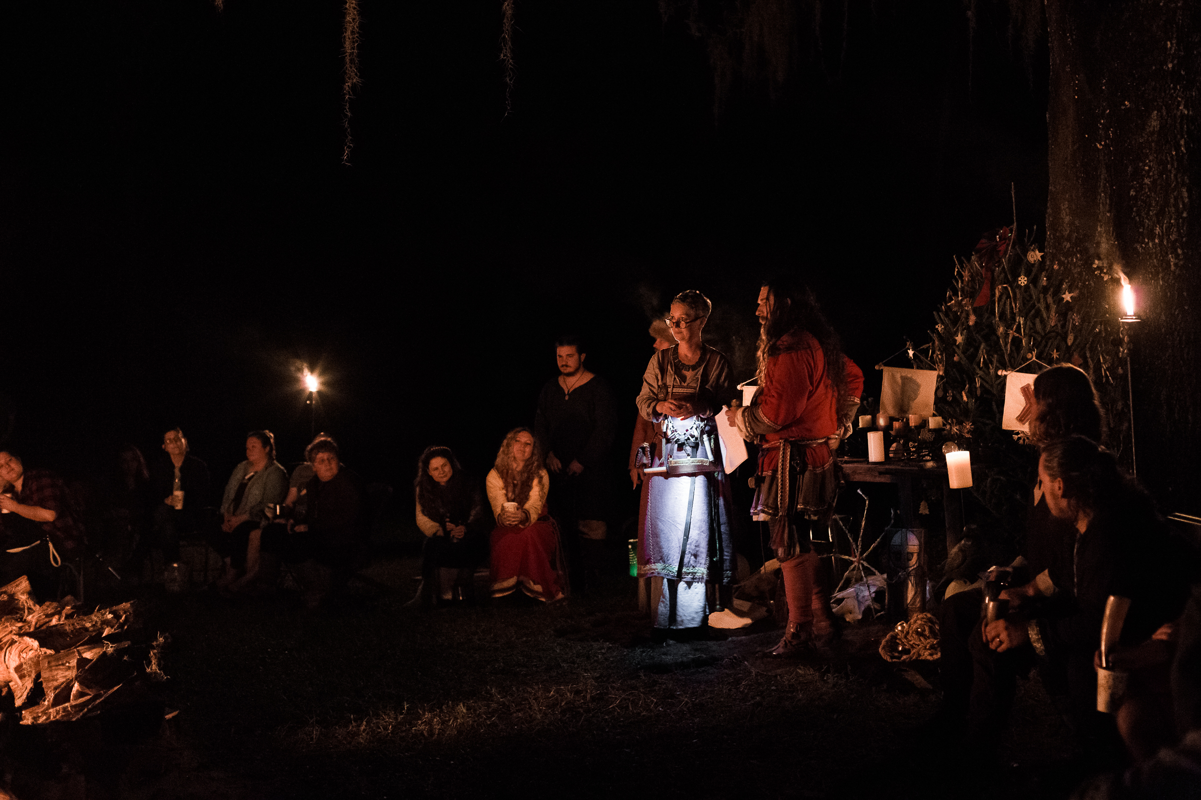 20181215_Wyrd Vikings Yule_Madison Greer Photography_0015.jpg