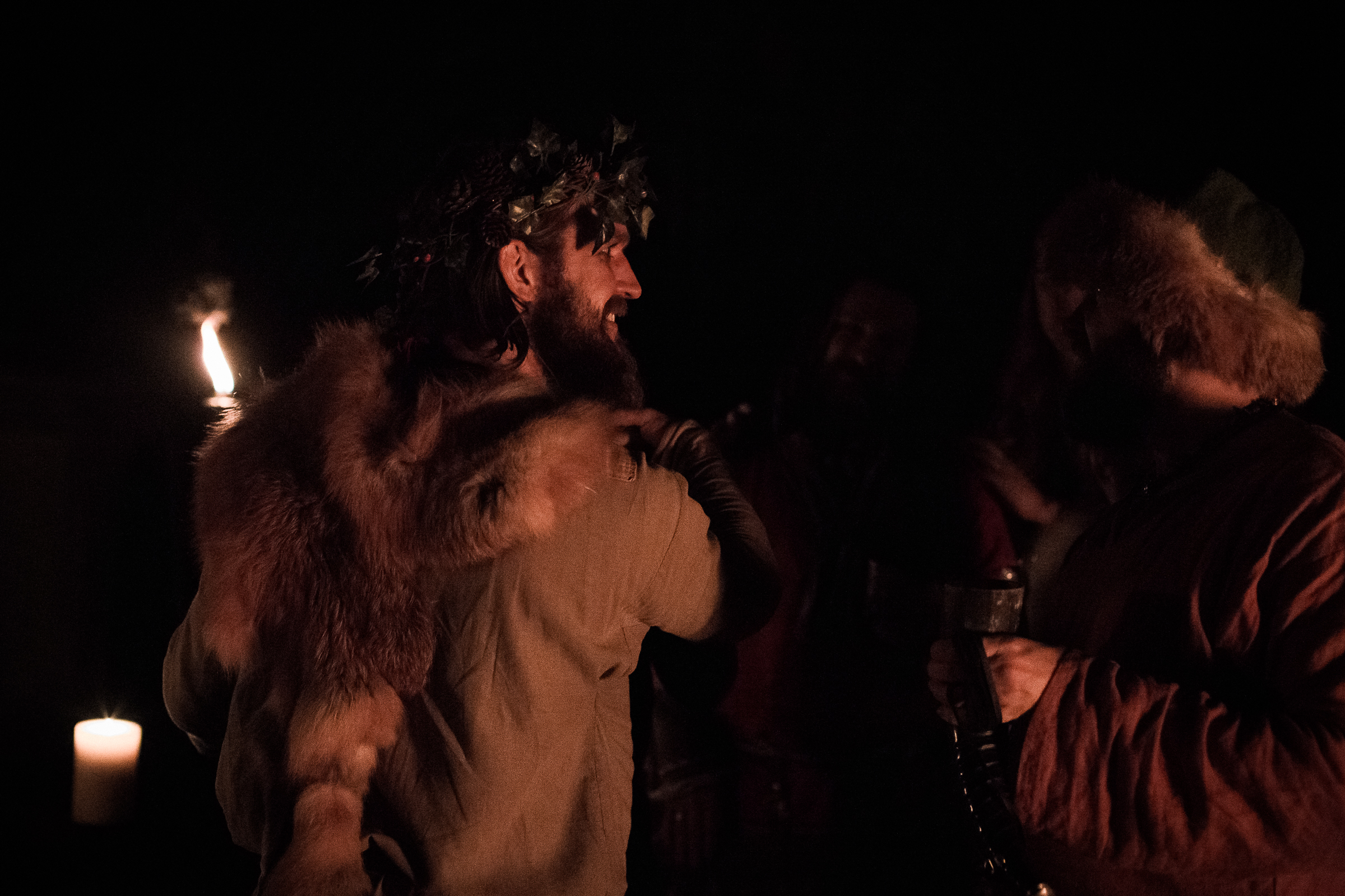 20181215_Wyrd Vikings Yule_Madison Greer Photography_0025.jpg