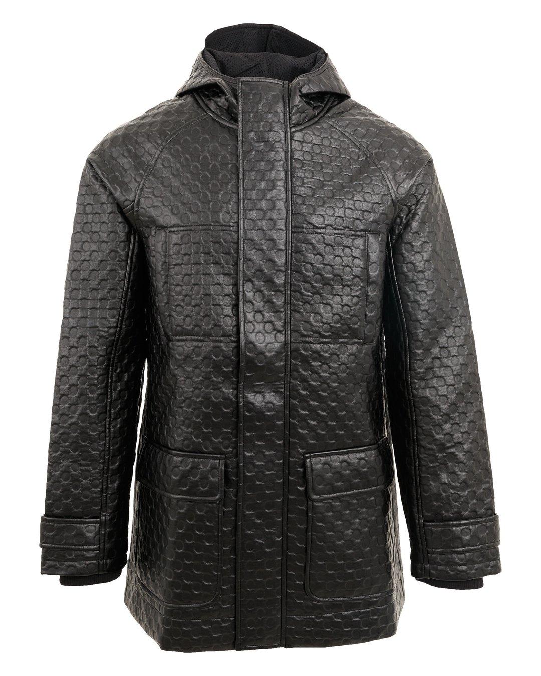 men-bartoe-bonded-coat-with-hood-1_1080x.jpg