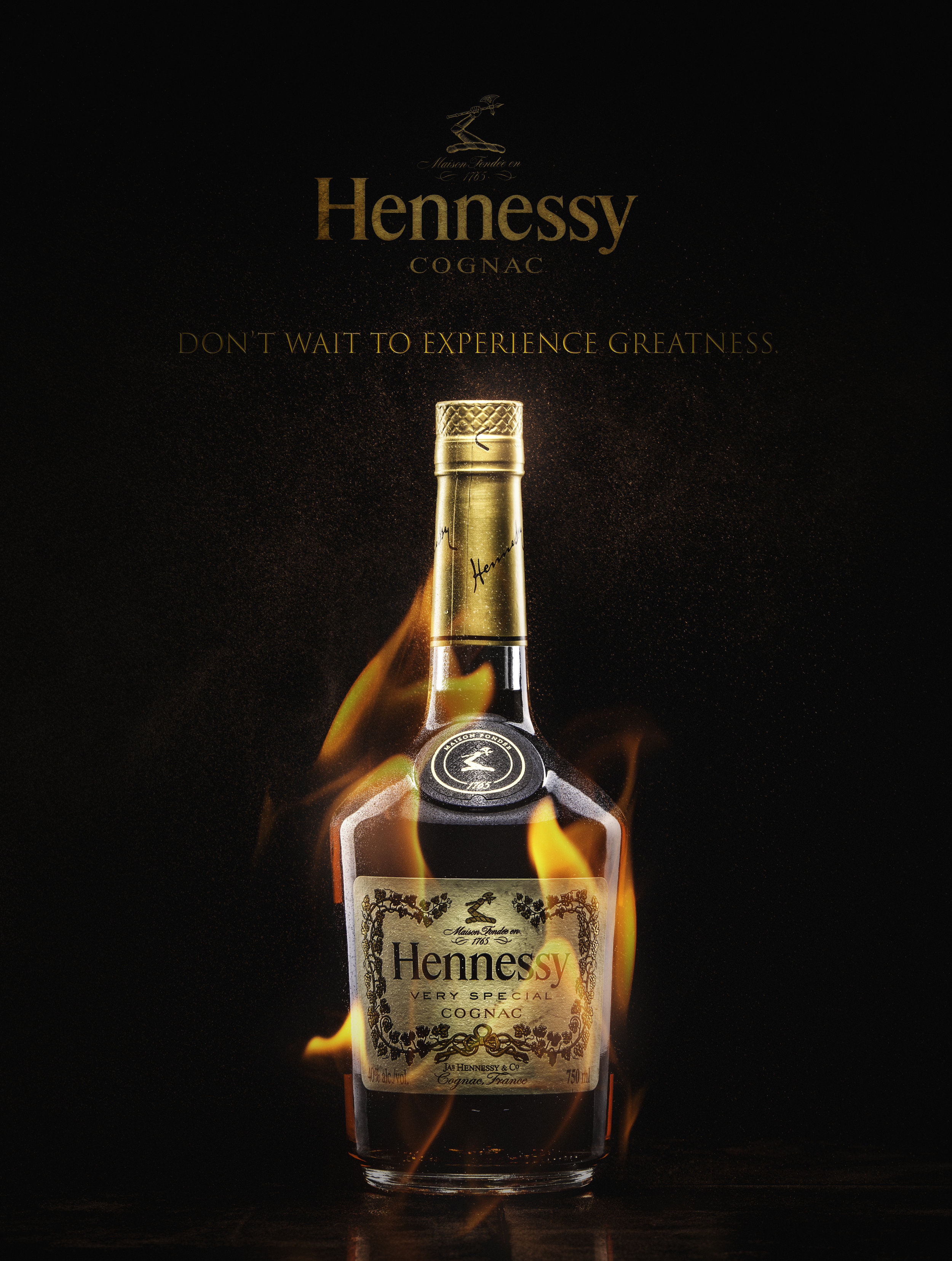 Henny-Fire_Ad.jpg