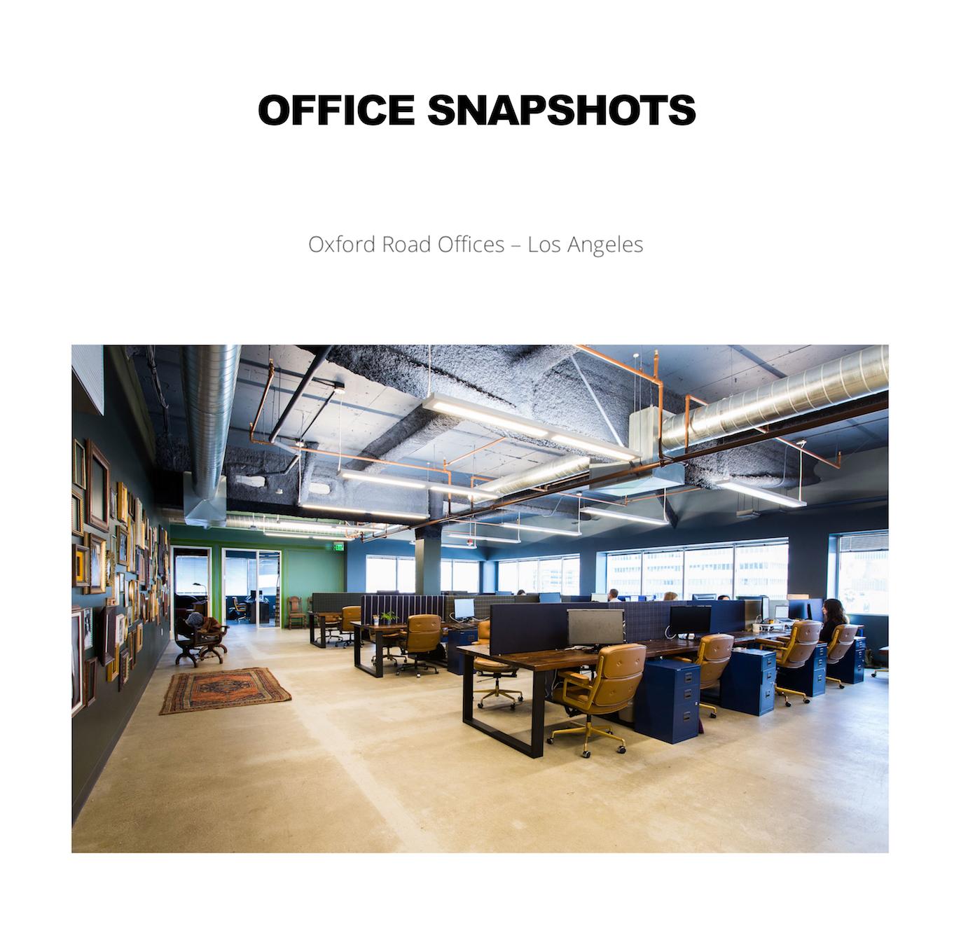 2016.12.09_OfficeSnapshots.jpg