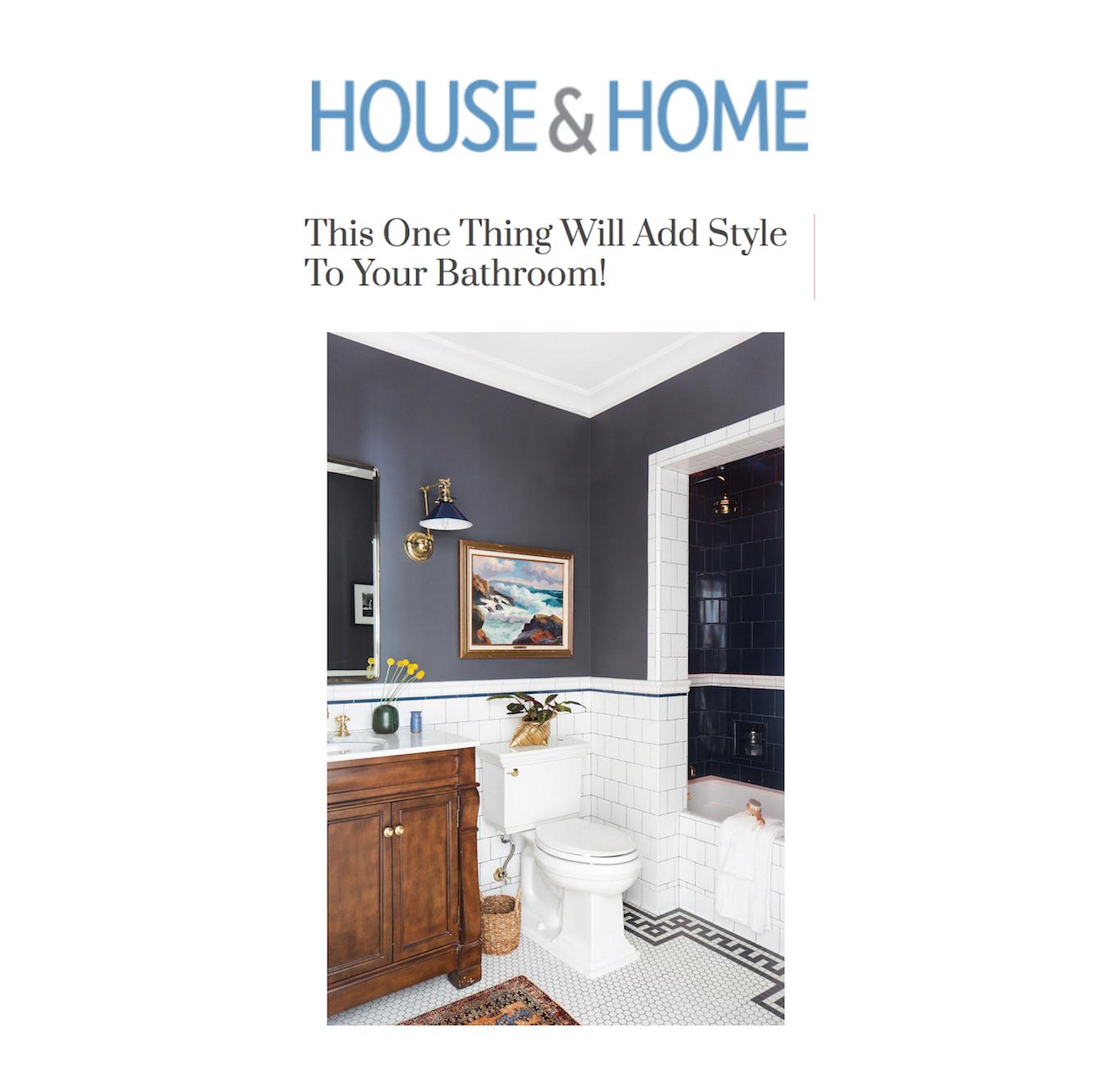 HOUSE_HOME