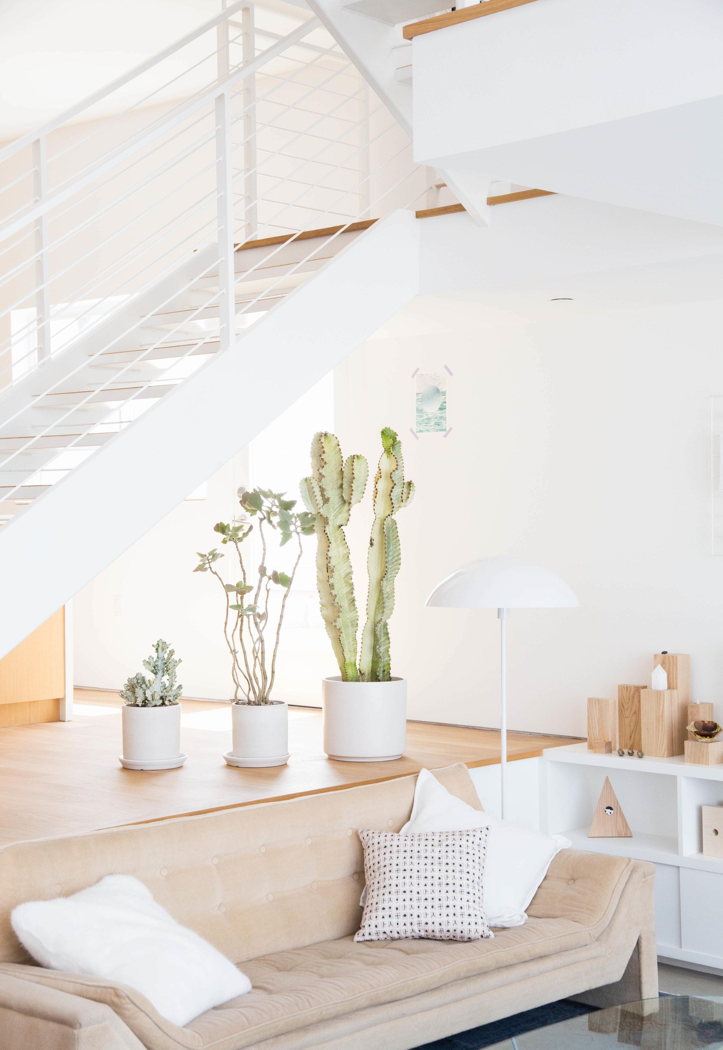 stefanistein-interiors-venice-neutrals-gondola-white-minimalist-edit