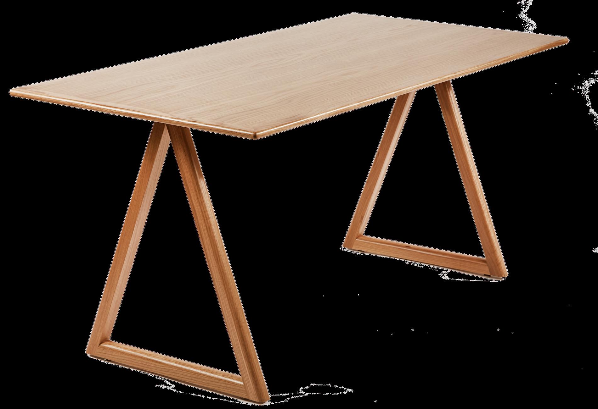 stefani-stein-breeze-table-1.png