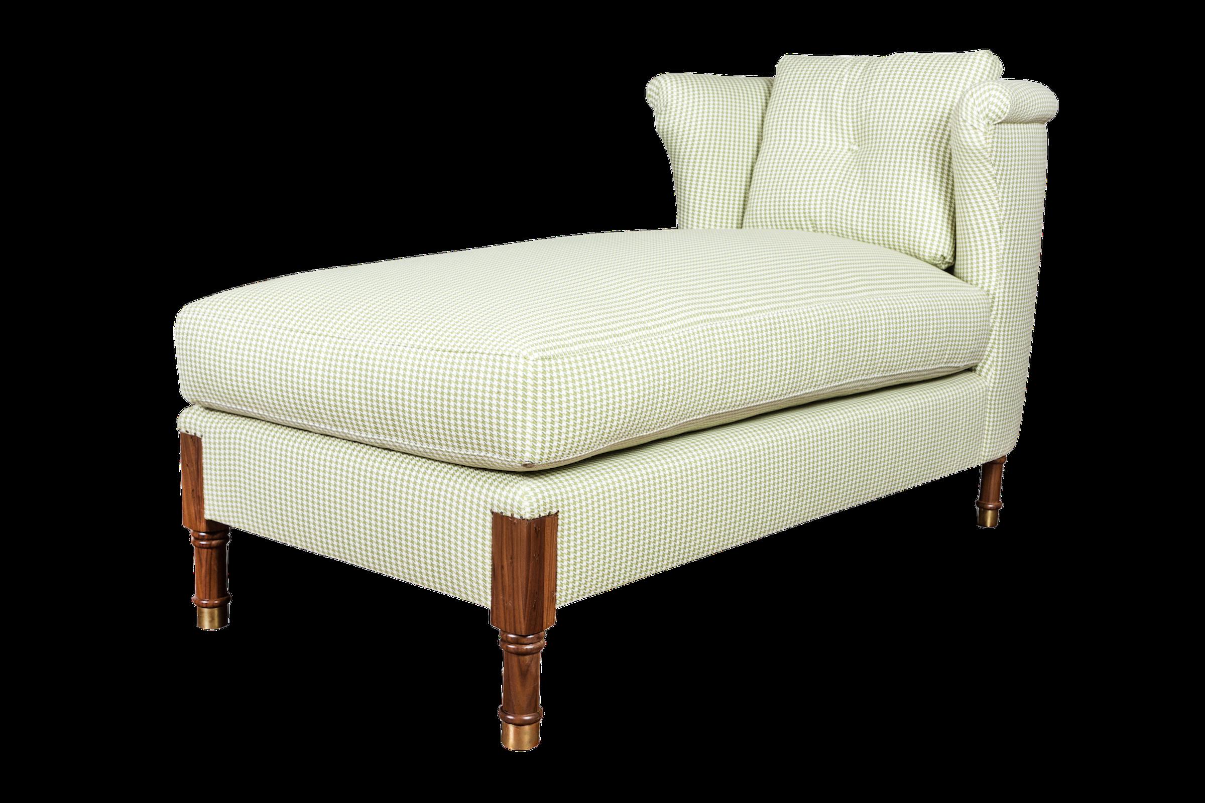 stefani-stein-horizon-chaise-1.png