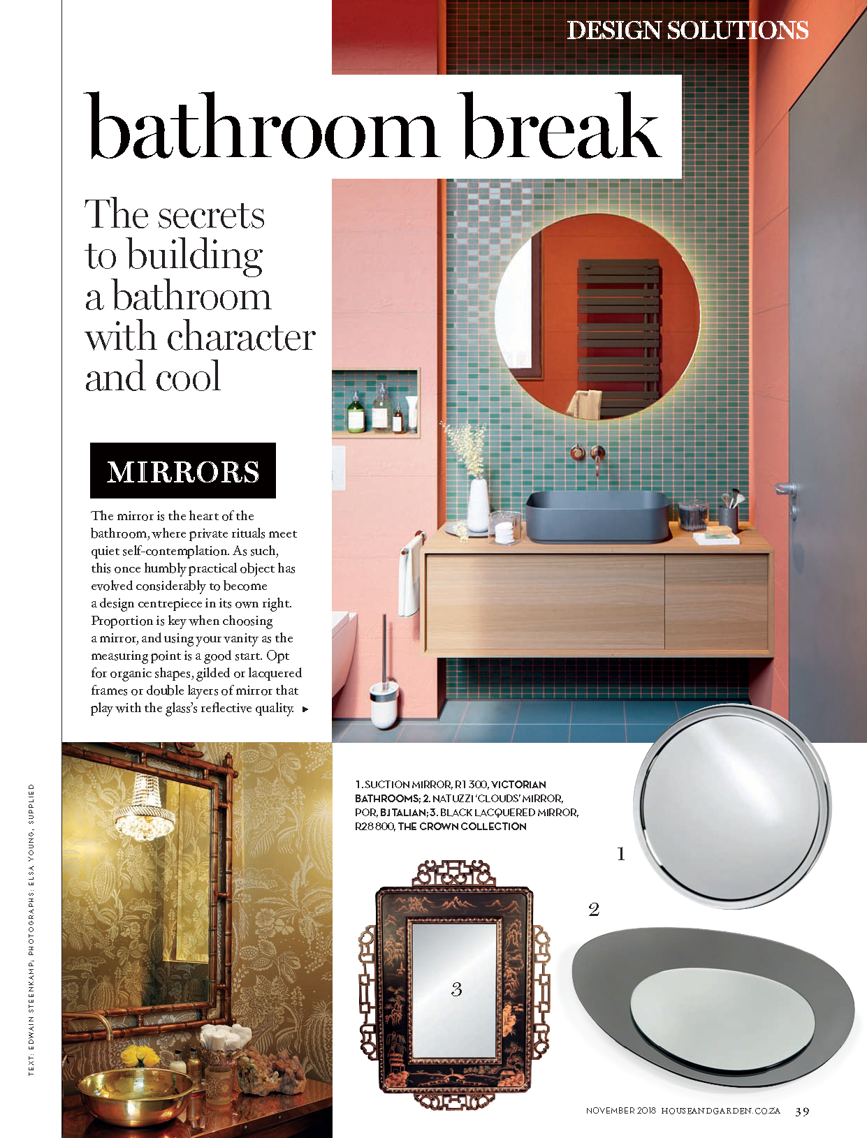 H&G Nov 18_DesignSolutions_Bathrooms_Page_1.png