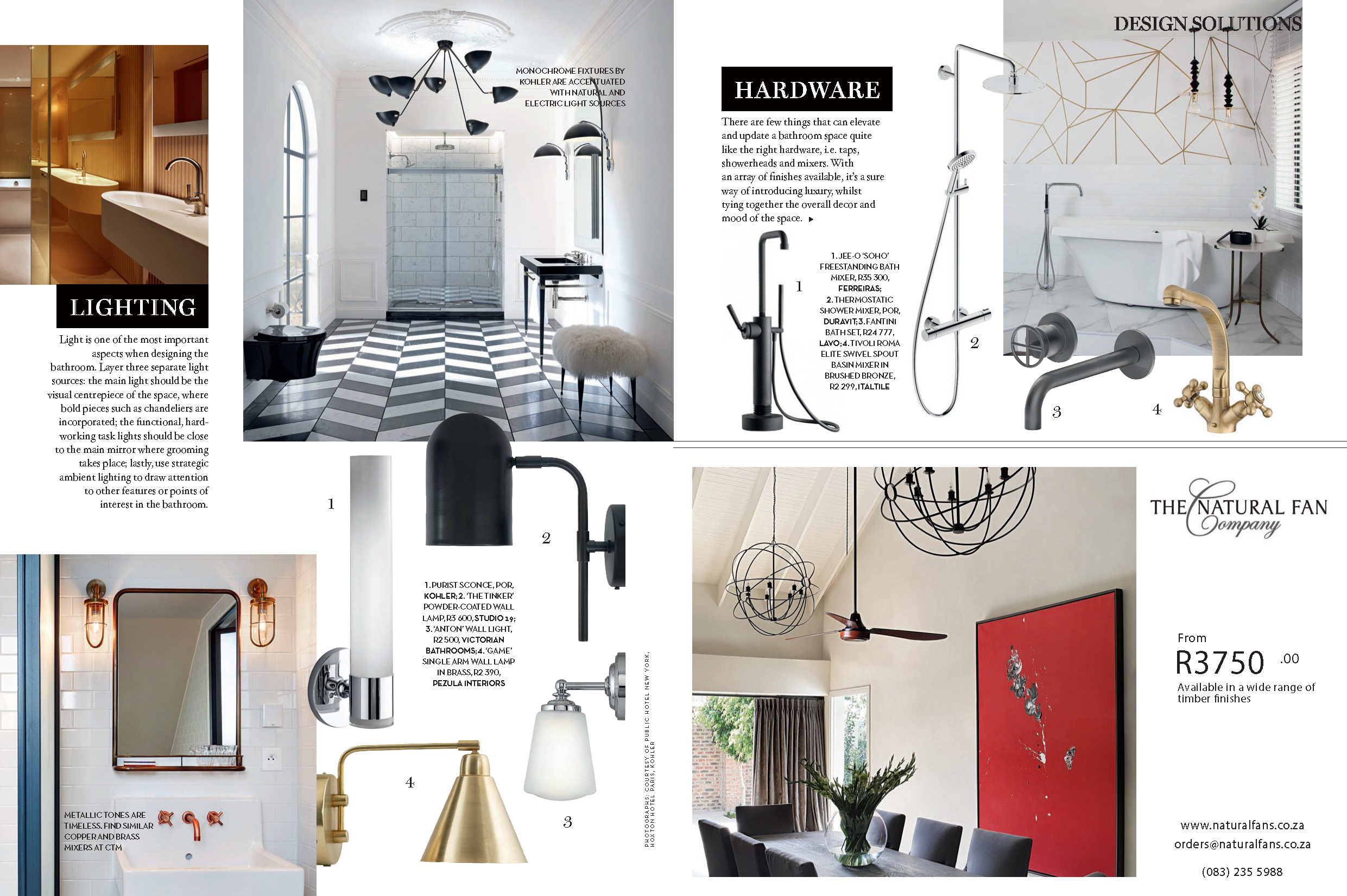 H&G Nov 18_DesignSolutions_Bathrooms_Page_3.png
