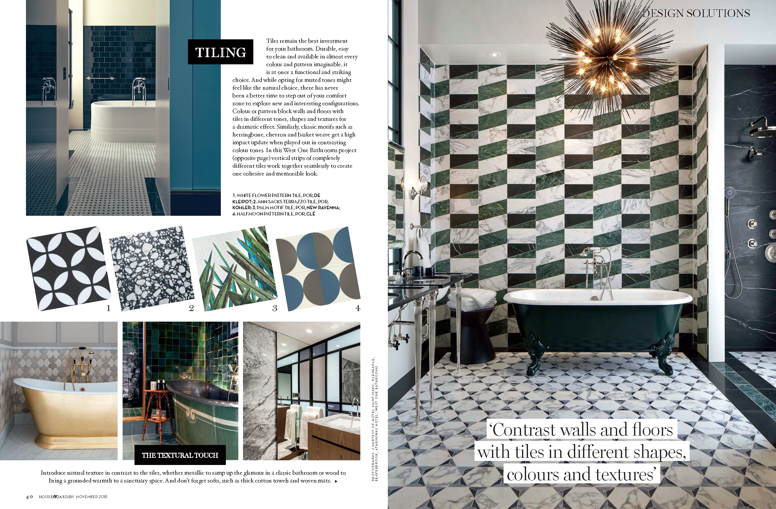 H&G Nov 18_DesignSolutions_Bathrooms_Page_2.png