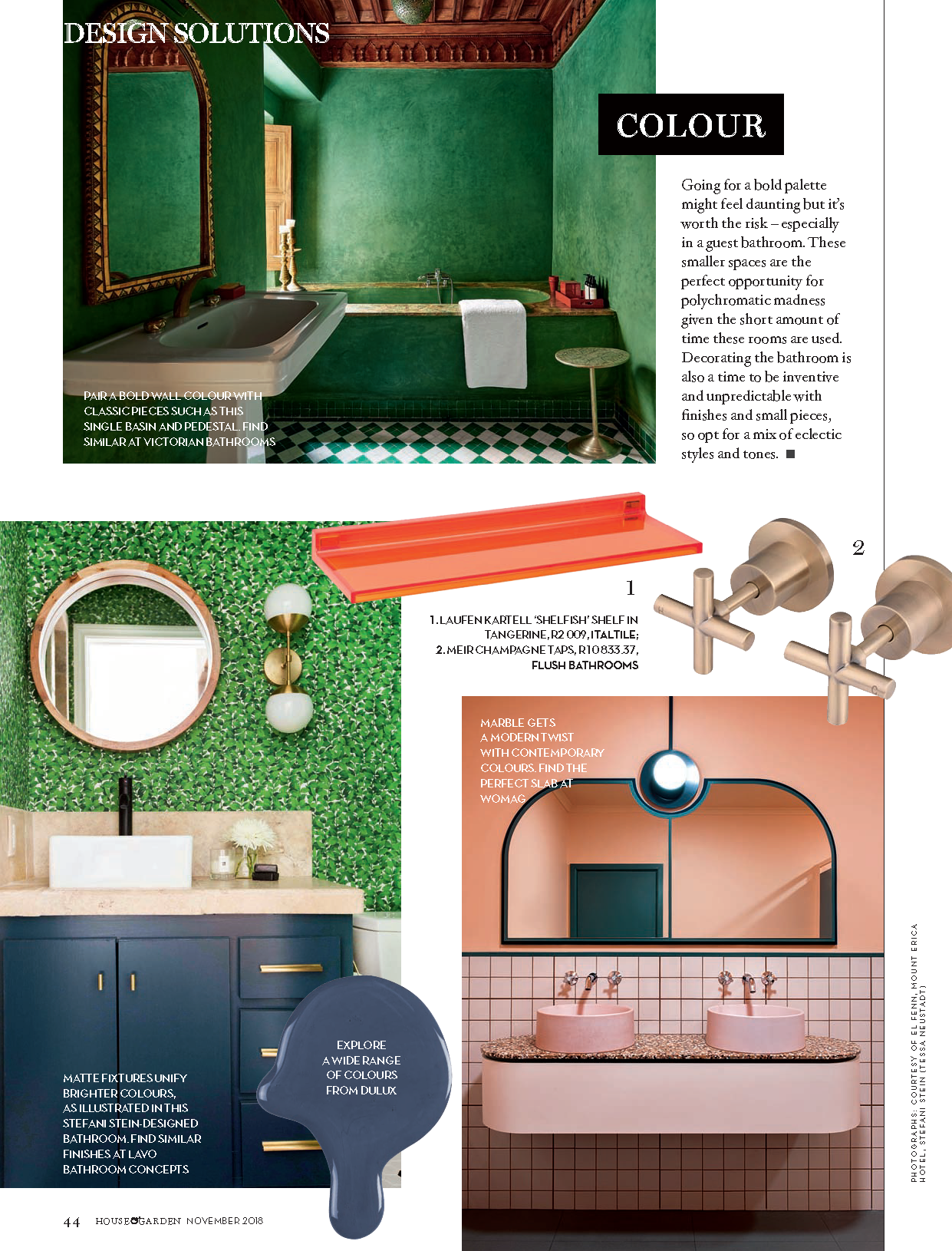 H&G Nov 18_DesignSolutions_Bathrooms_Page_4.png