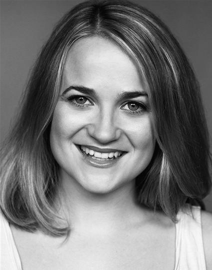 Chloe Brooks