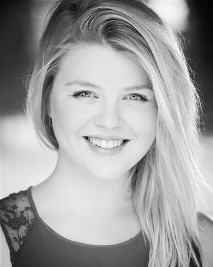 Abigail Carter Simpson