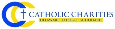 Catholic Charities Logo .jpg