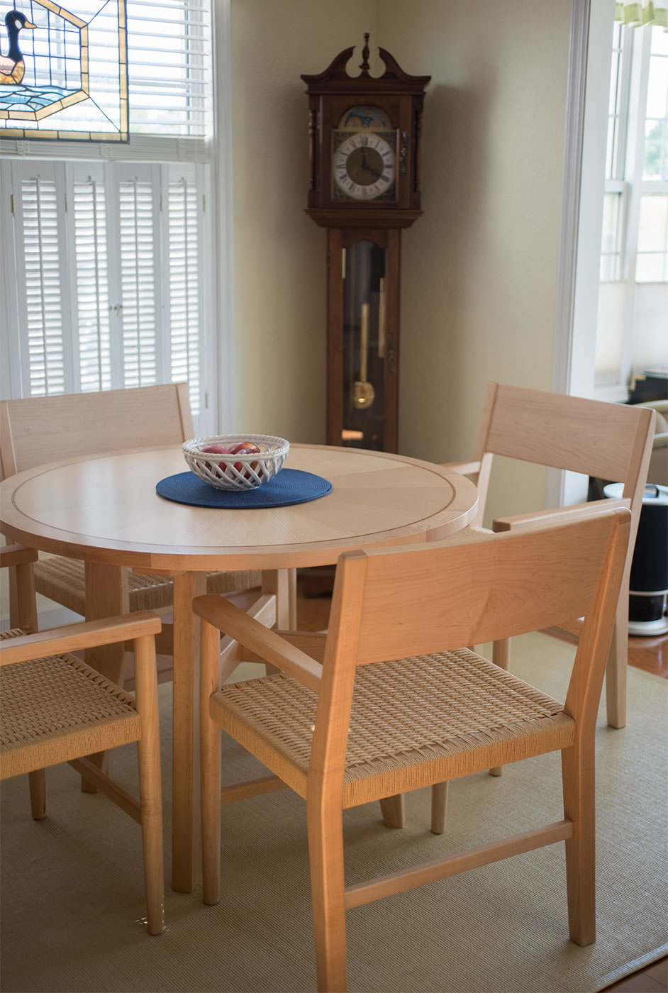 Bohnhoff-modern-kitchen-table-and-chairs-with-danish-corded-seat.jpg