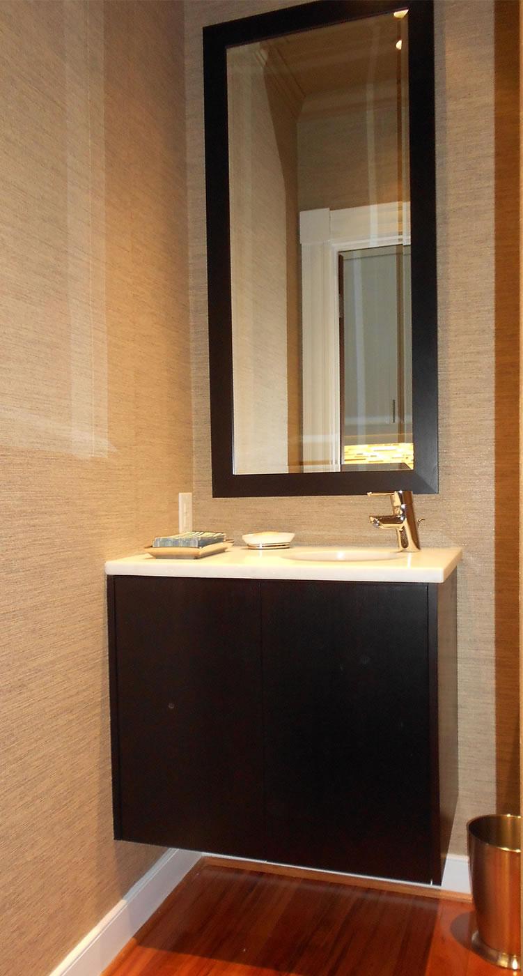 floating-vanity-touch-latch-doors-ebonized-cherry.jpg