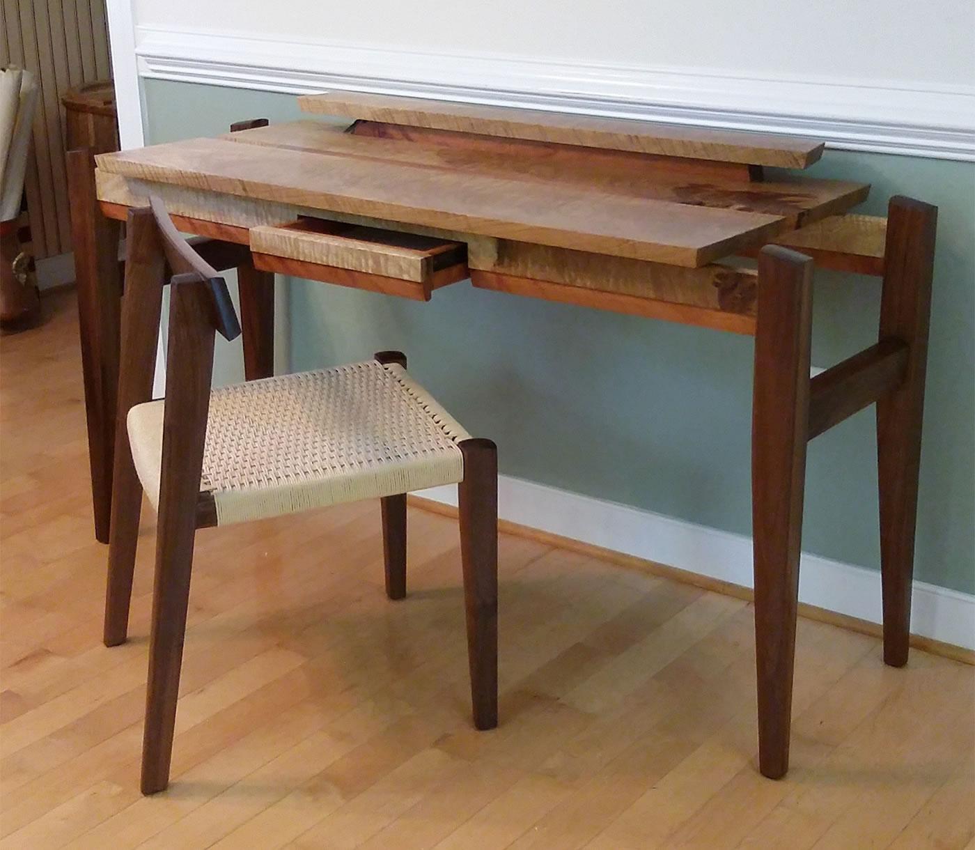 modern-desk-curly-white-oak-walnut-and-cherry.jpg
