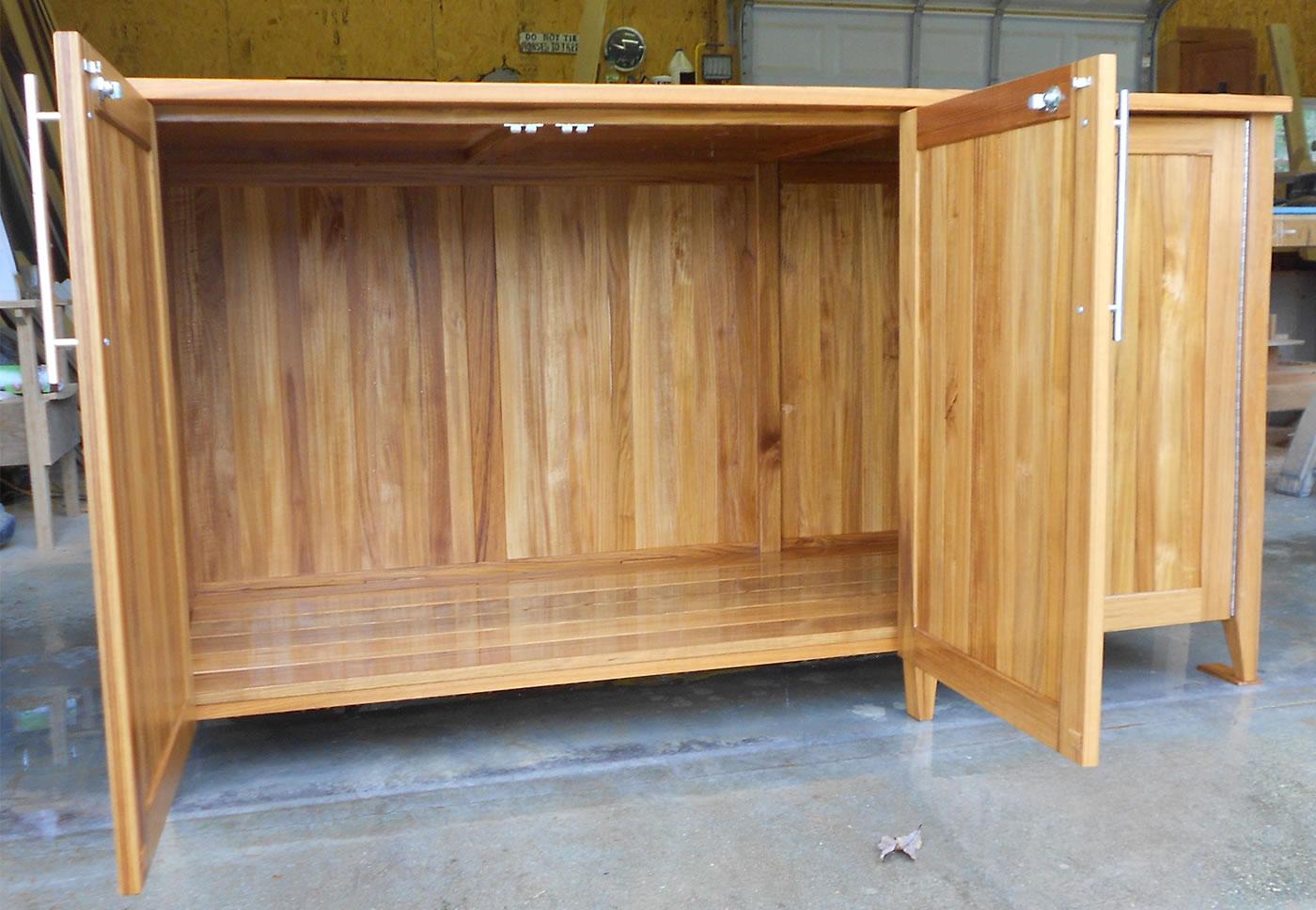 teak-storage-cabinet-interior.jpg