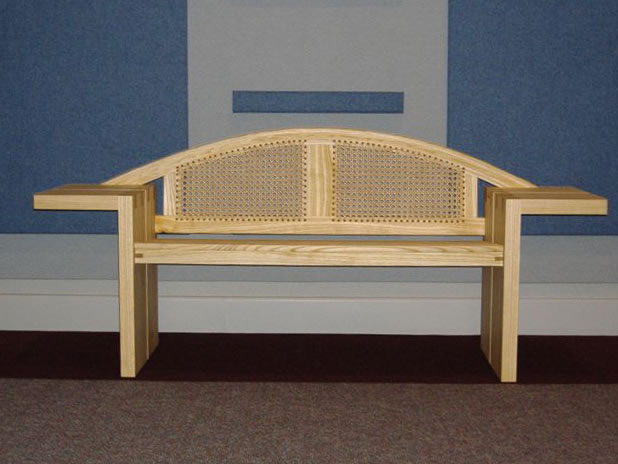bench-for-VA-Department-of-Forestry.jpg