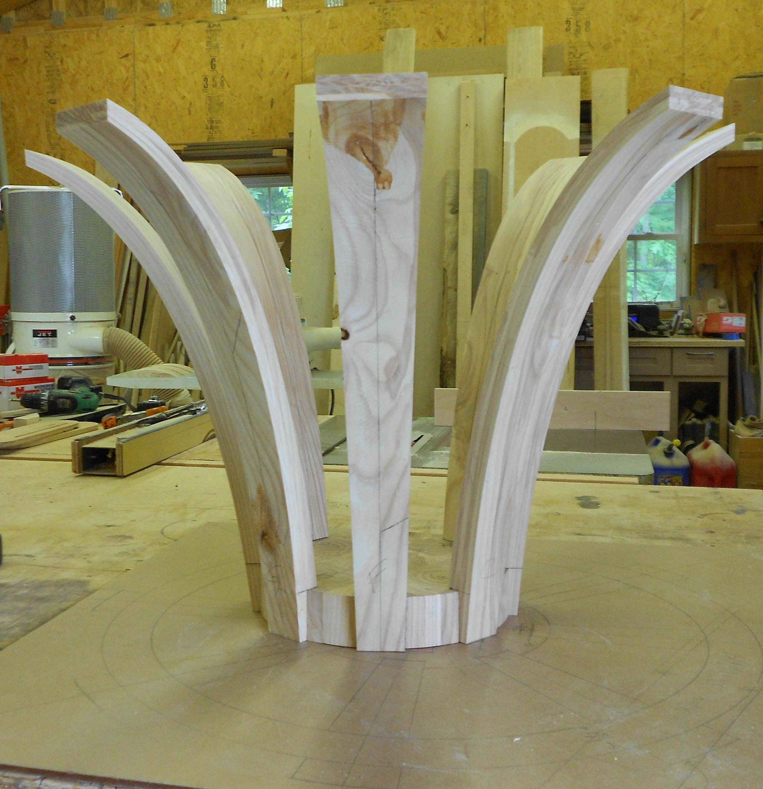 Brockport commission 9 joinery fit and ready to glue.jpg