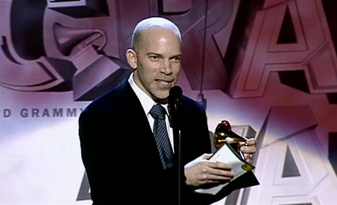 W-Seth_Grammy_1.jpg