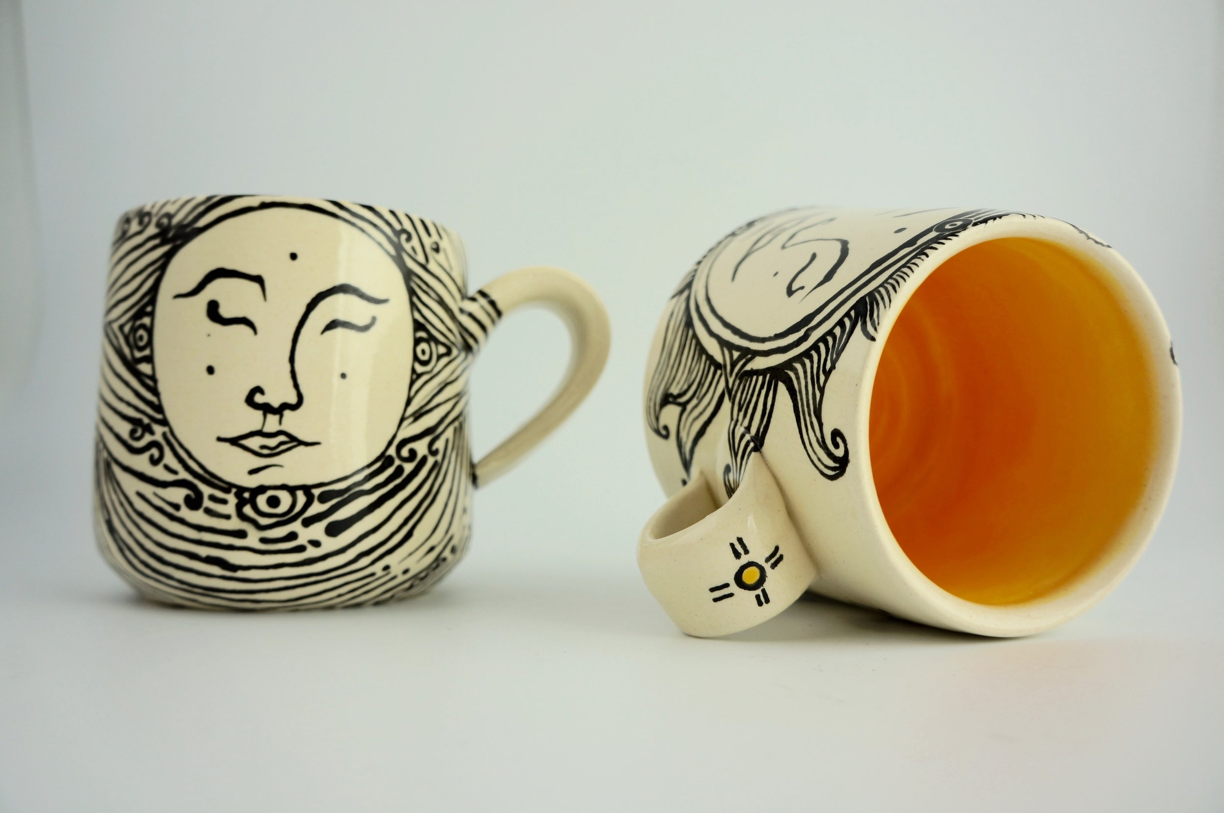 Mugs13.jpg
