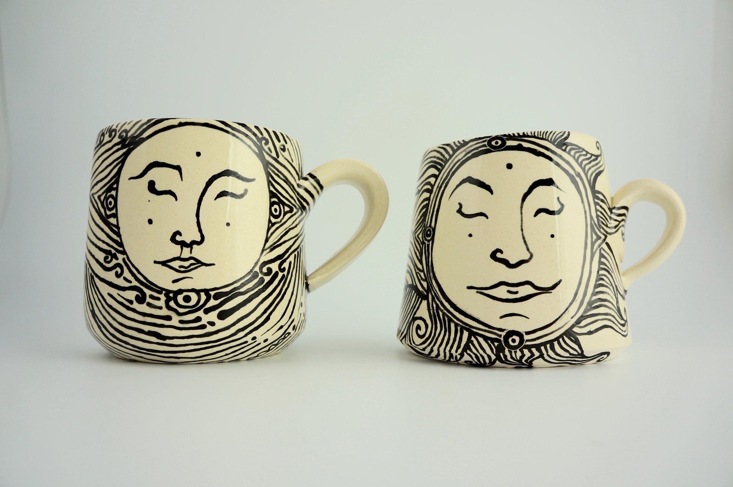 Mugs12.jpg