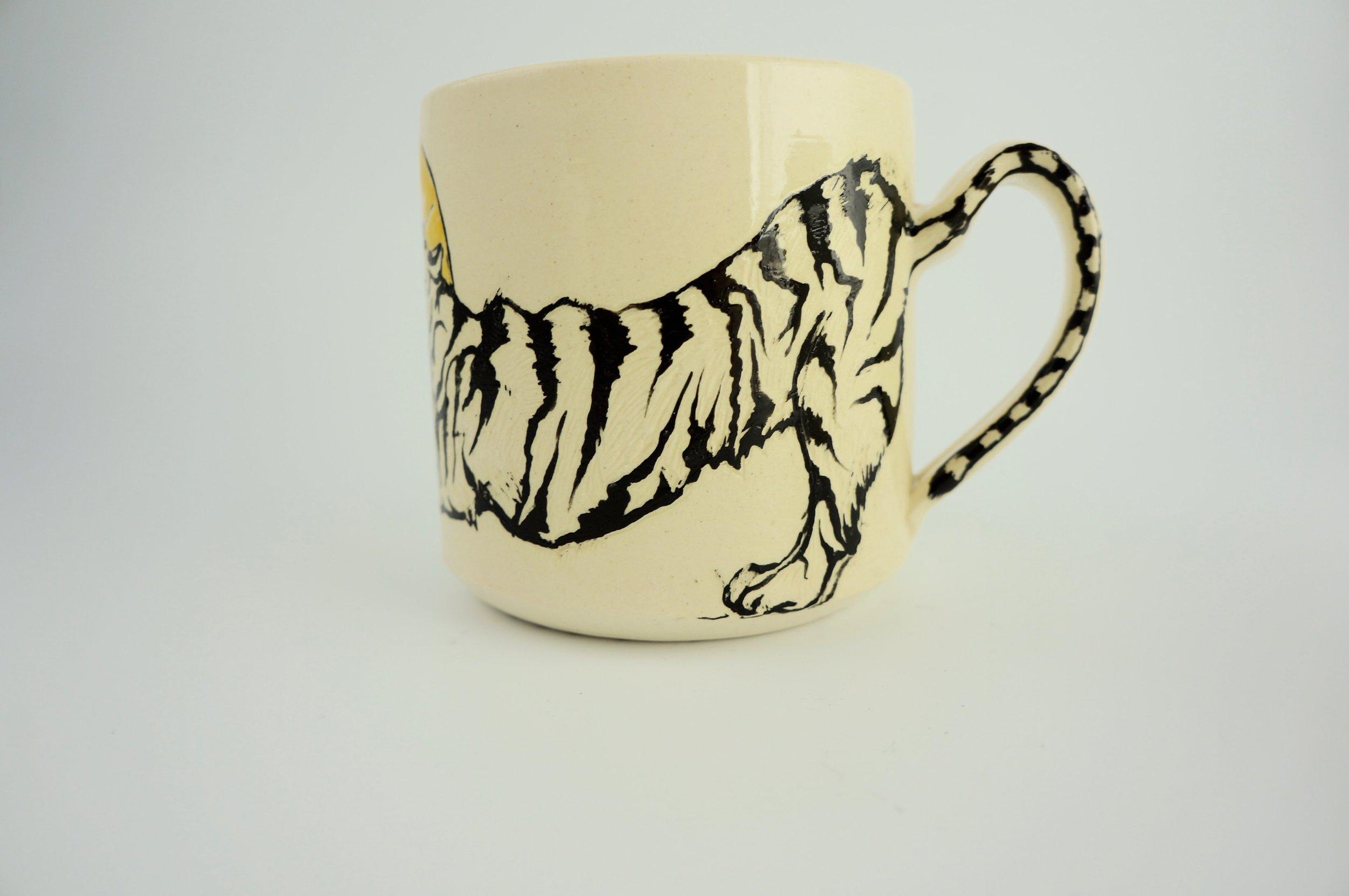 Mugs11.jpg