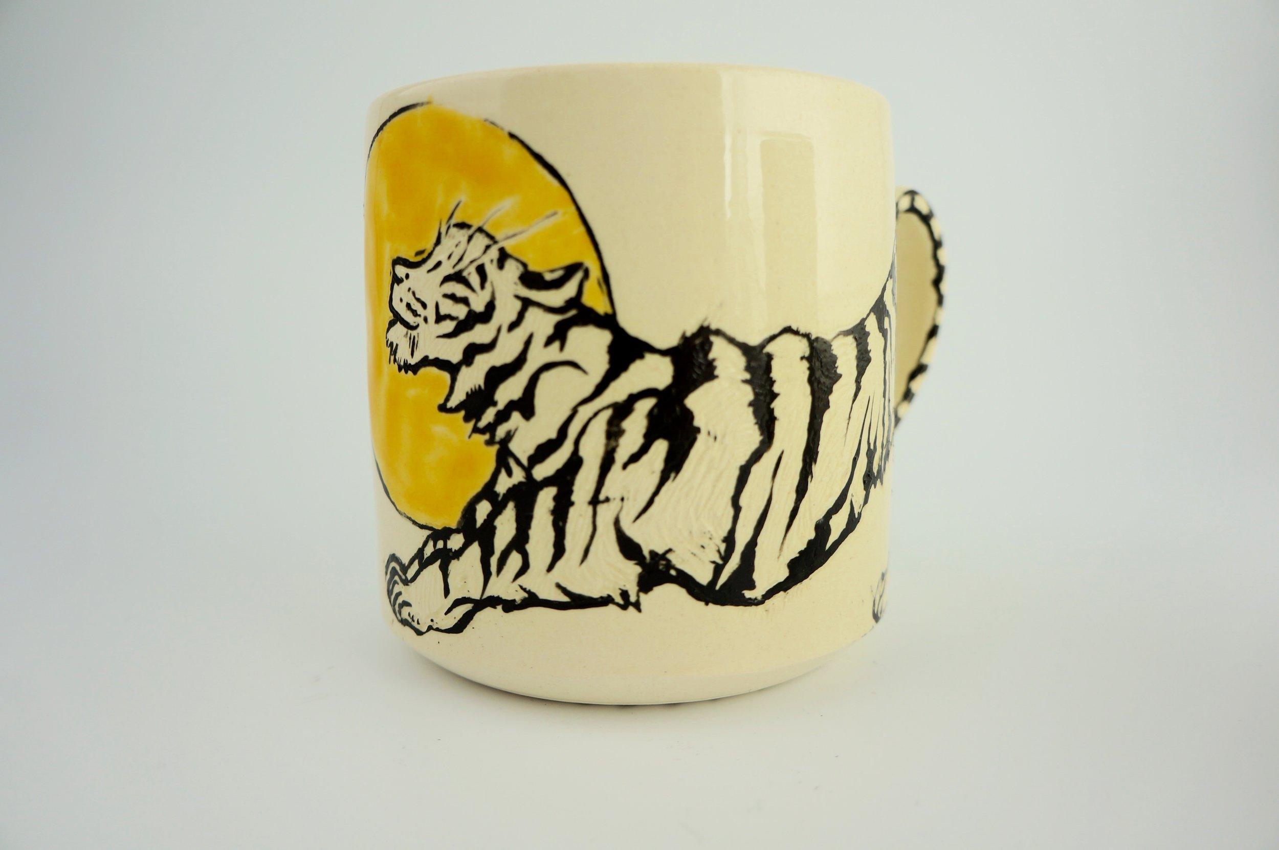 Mugs10.jpg
