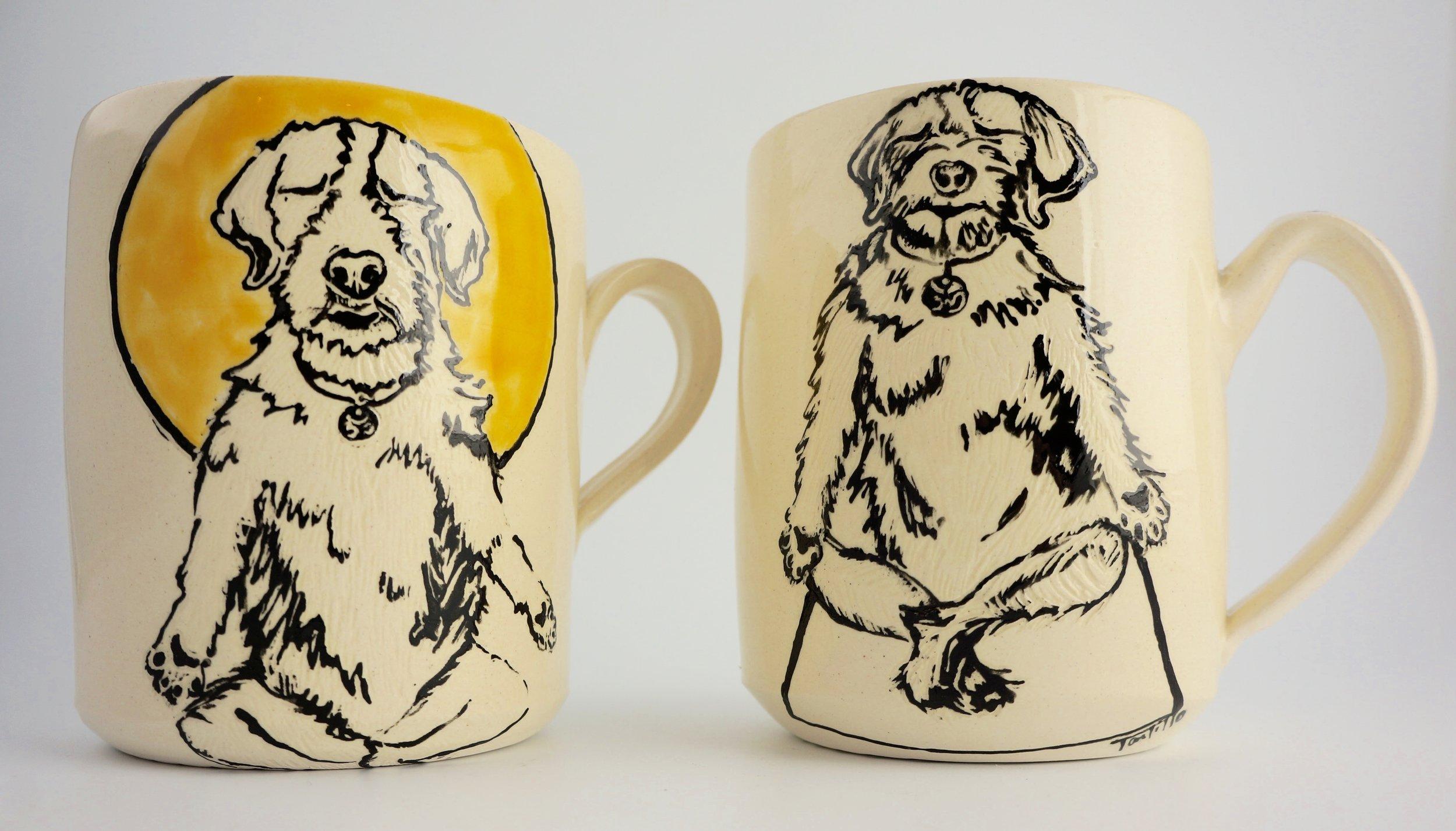 mugs8.jpg