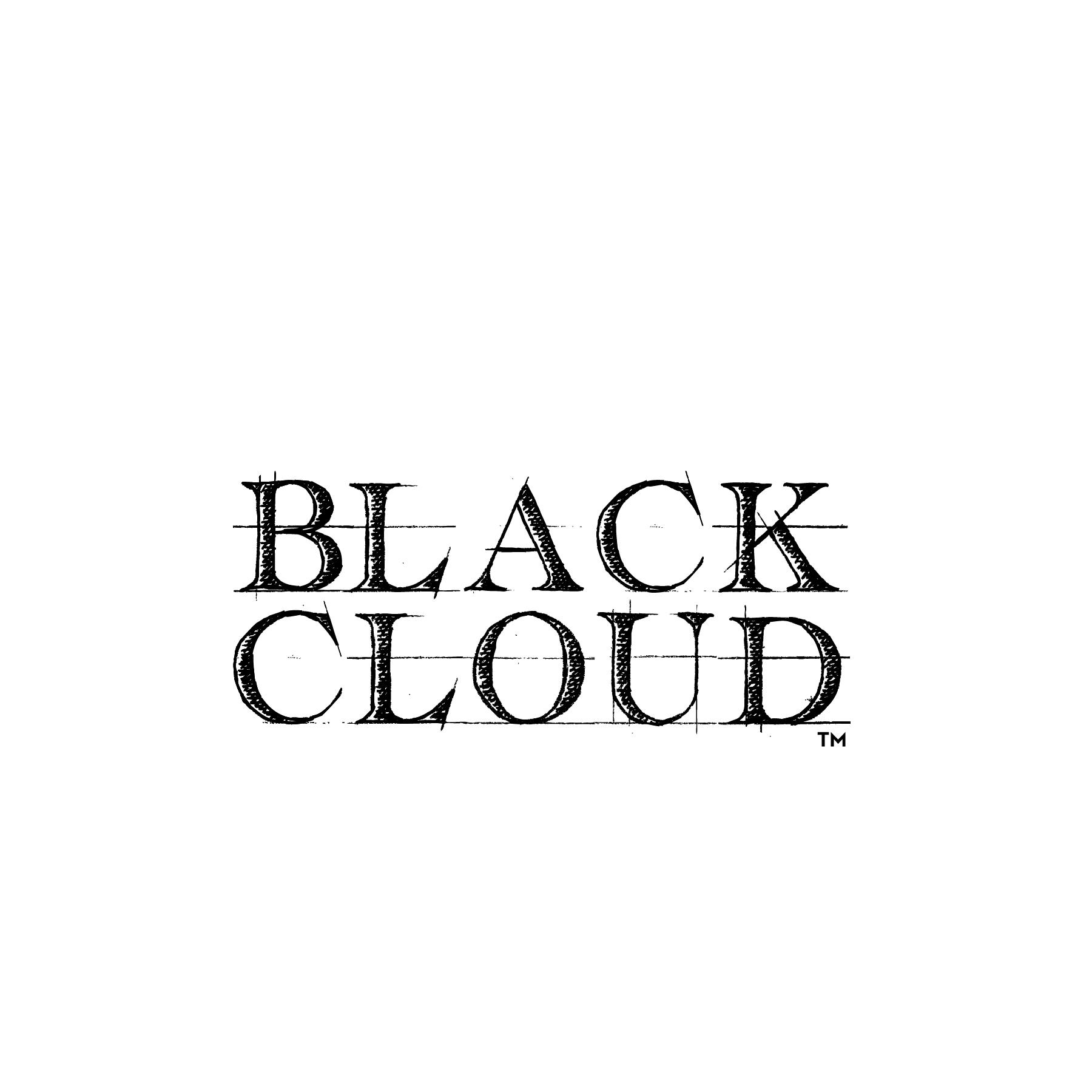 BlackCloud_logo_032315-02.jpg