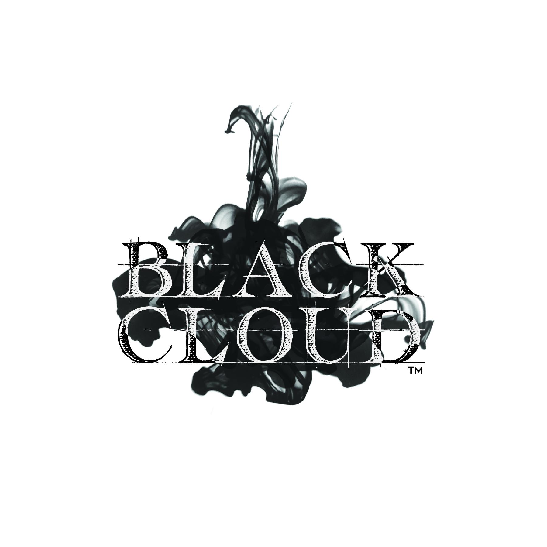 BlackCloud_logo_032315-01.jpg