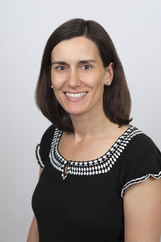 Rachel Bragin, VP of Professional Development (Boston, MA)