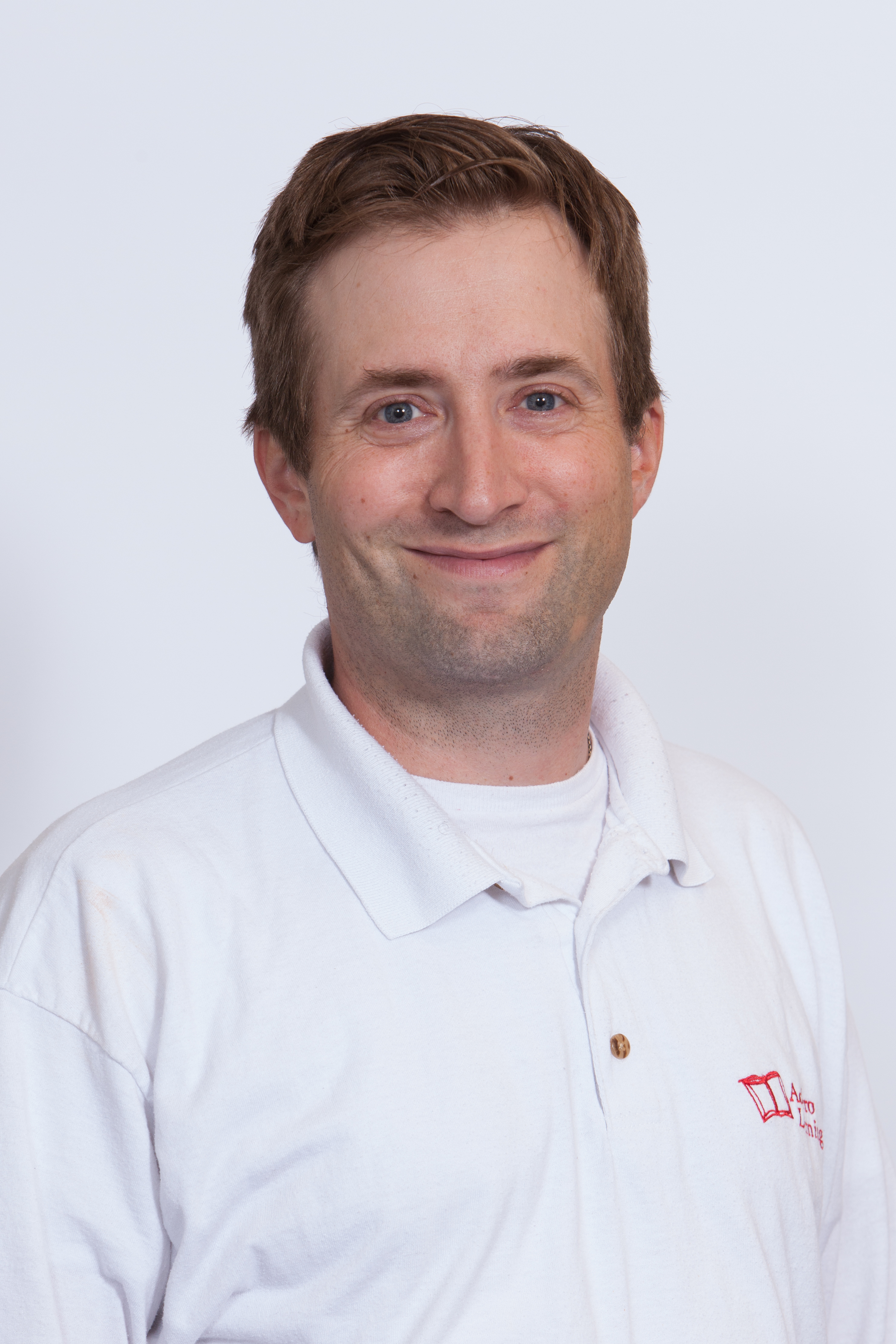 Henry Wilde, Co-Founder & CEO (Madison, WI)