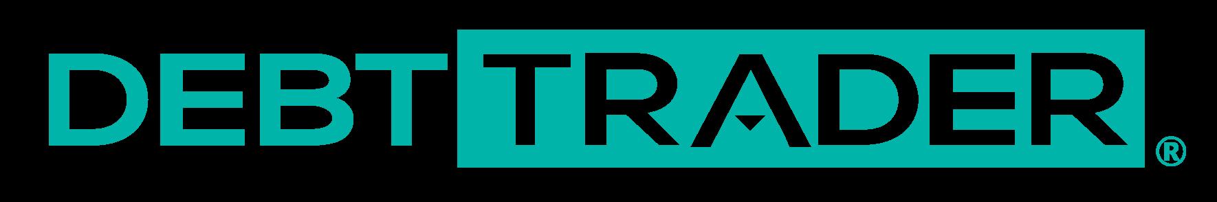 DebtTrader logo.png