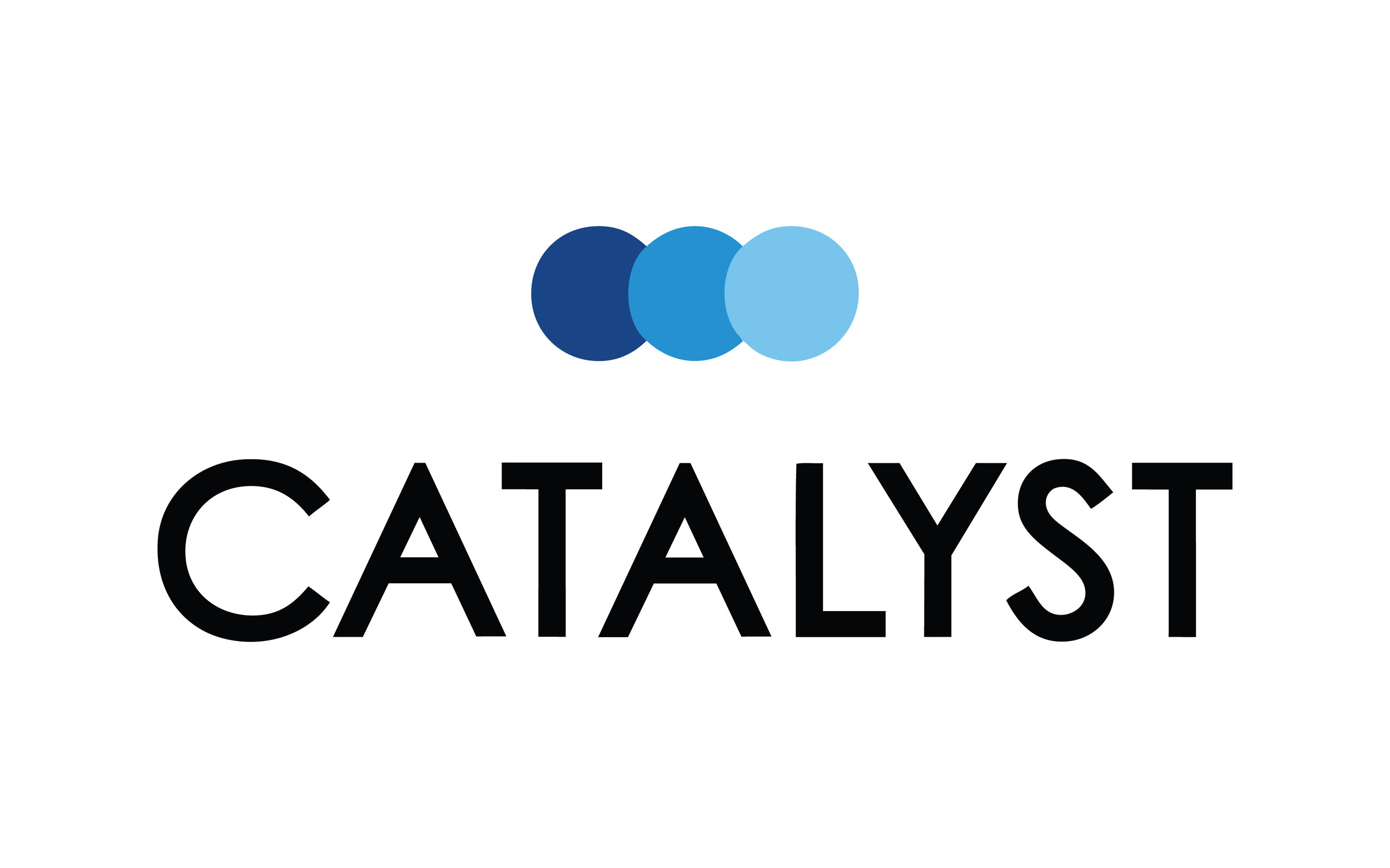 catalyst_logo_4k-01.jpg
