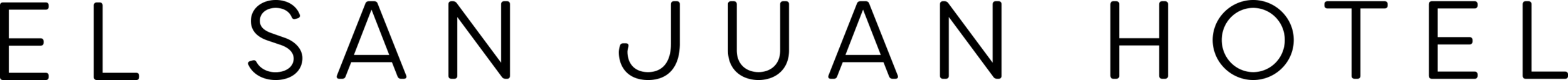 ESJH logo.png