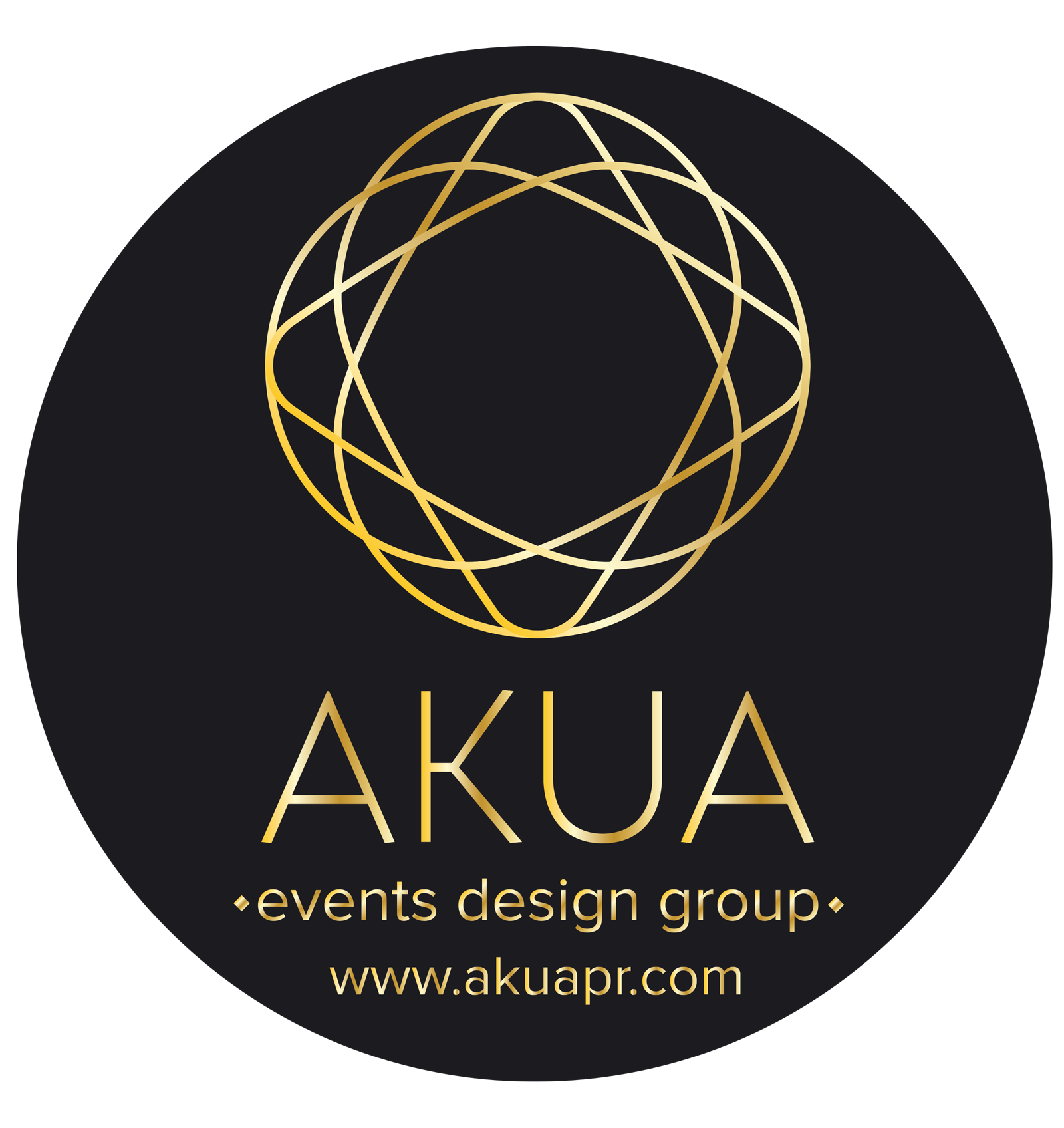 AKUA logo (2).png