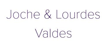 J&L Valdes.PNG
