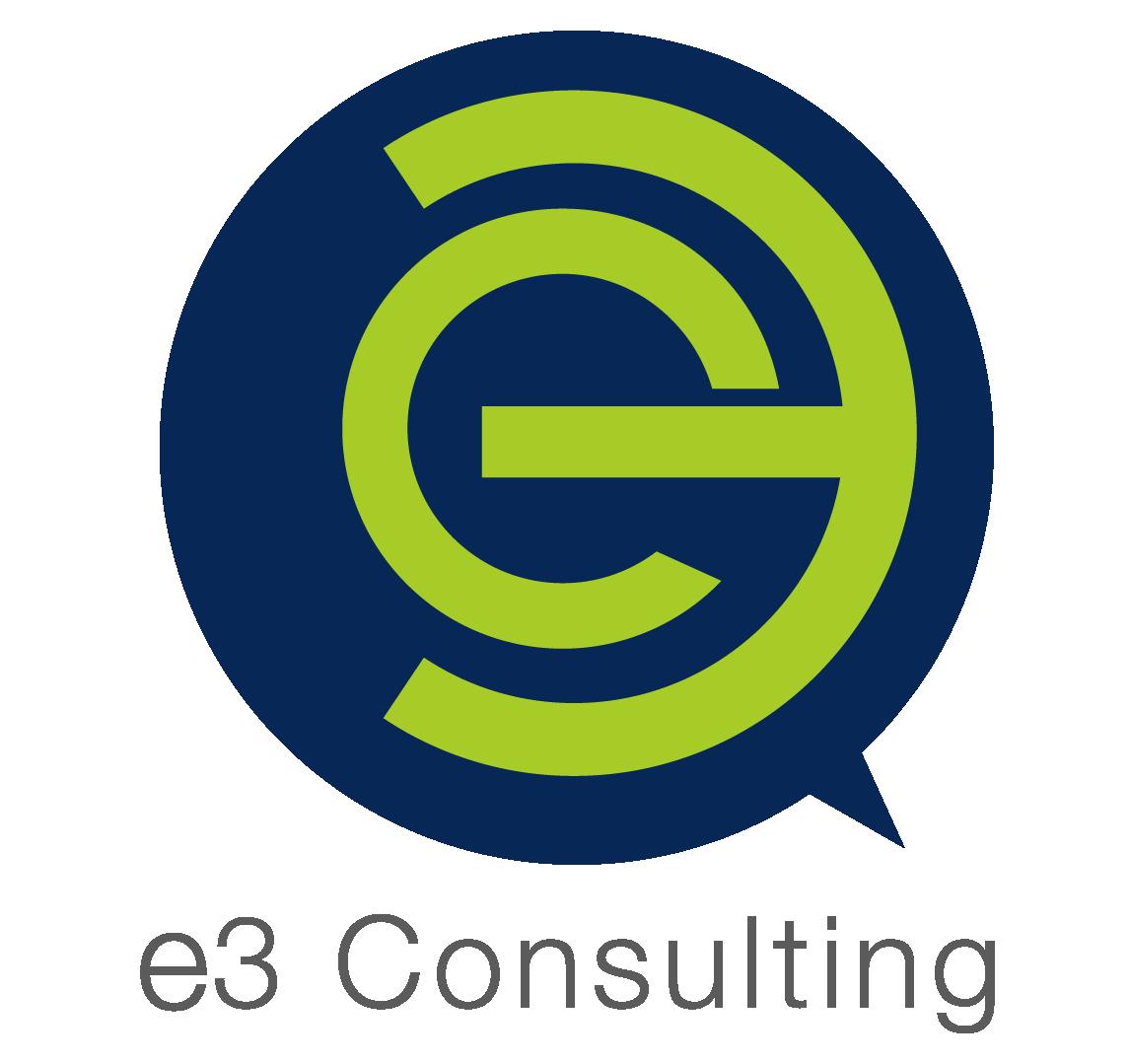 logo E3-01.png