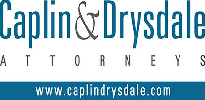 calpil&drysdale.jpg