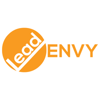 lead envy logo.png
