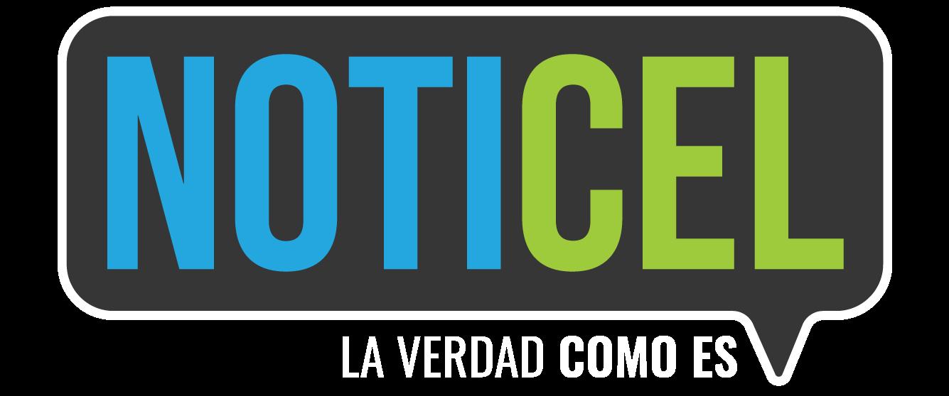 Noticel-Logo-Slo.png